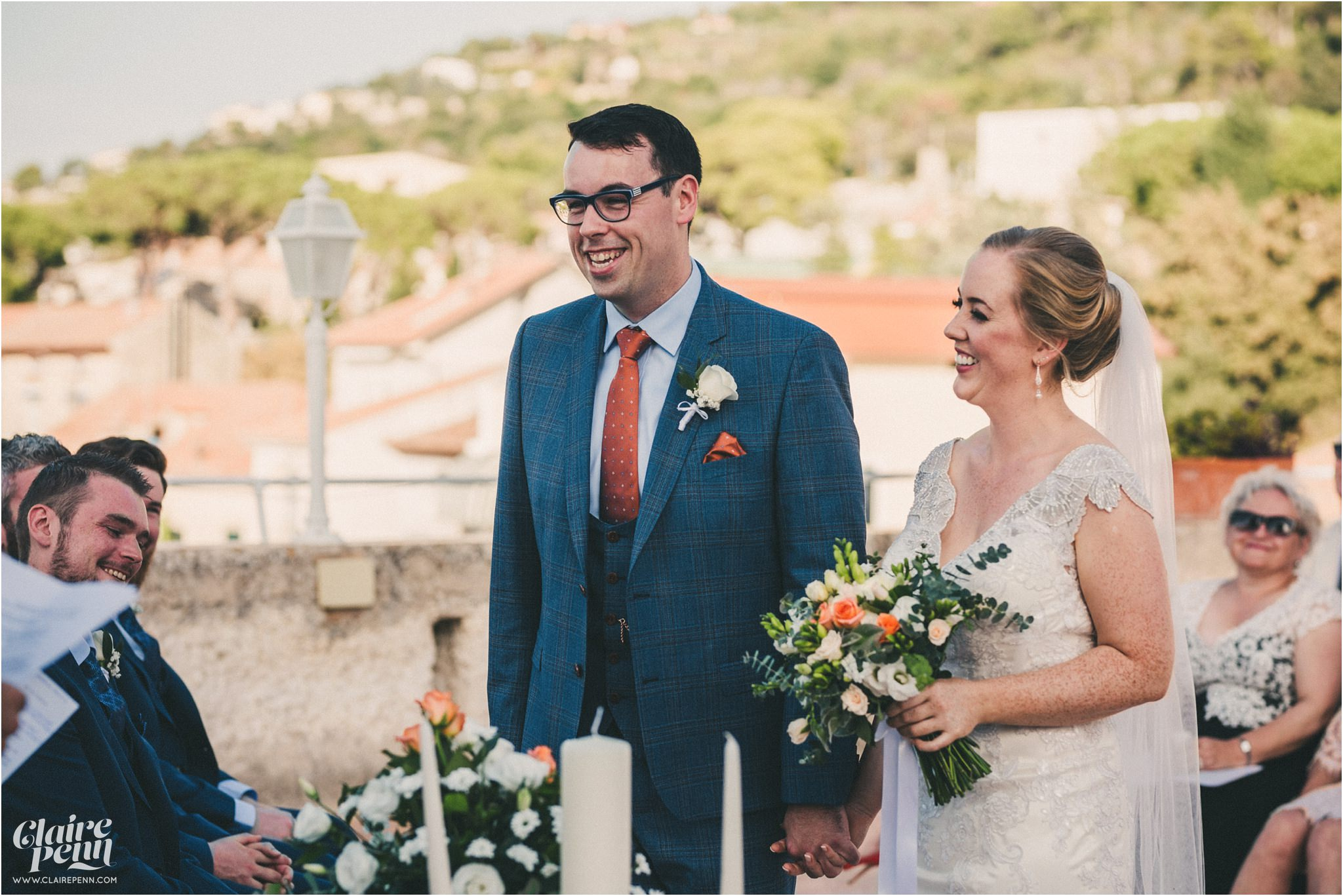 Hilltop destination wedding Santa Maria di Castellabate Italy_0025.jpg