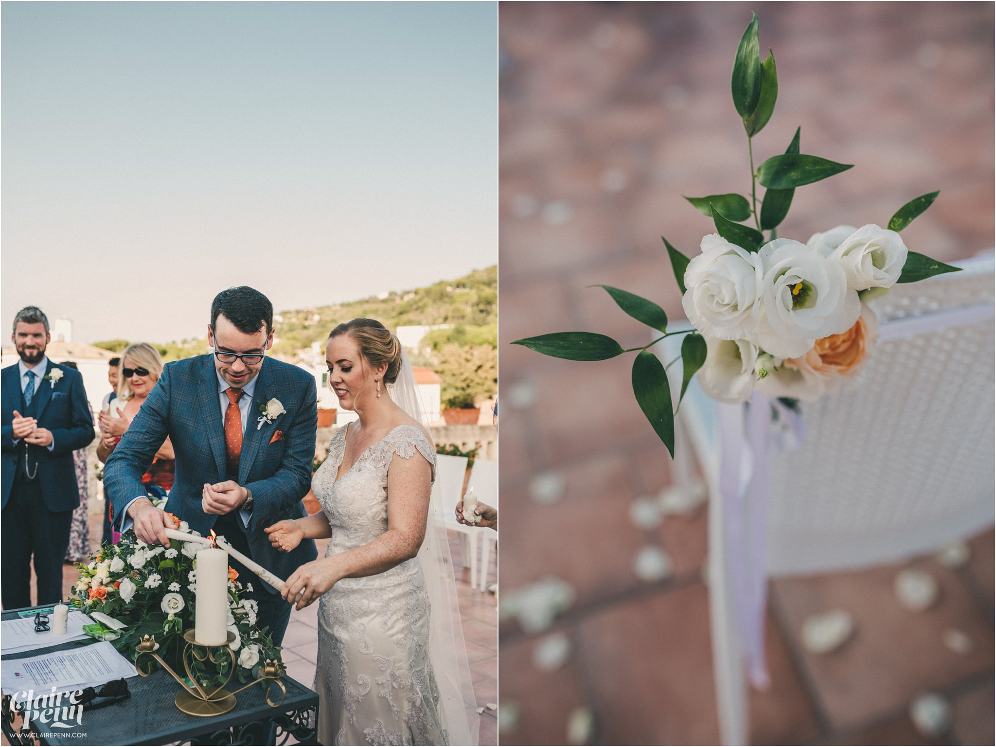Hilltop destination wedding Santa Maria di Castellabate Italy_0028.jpg