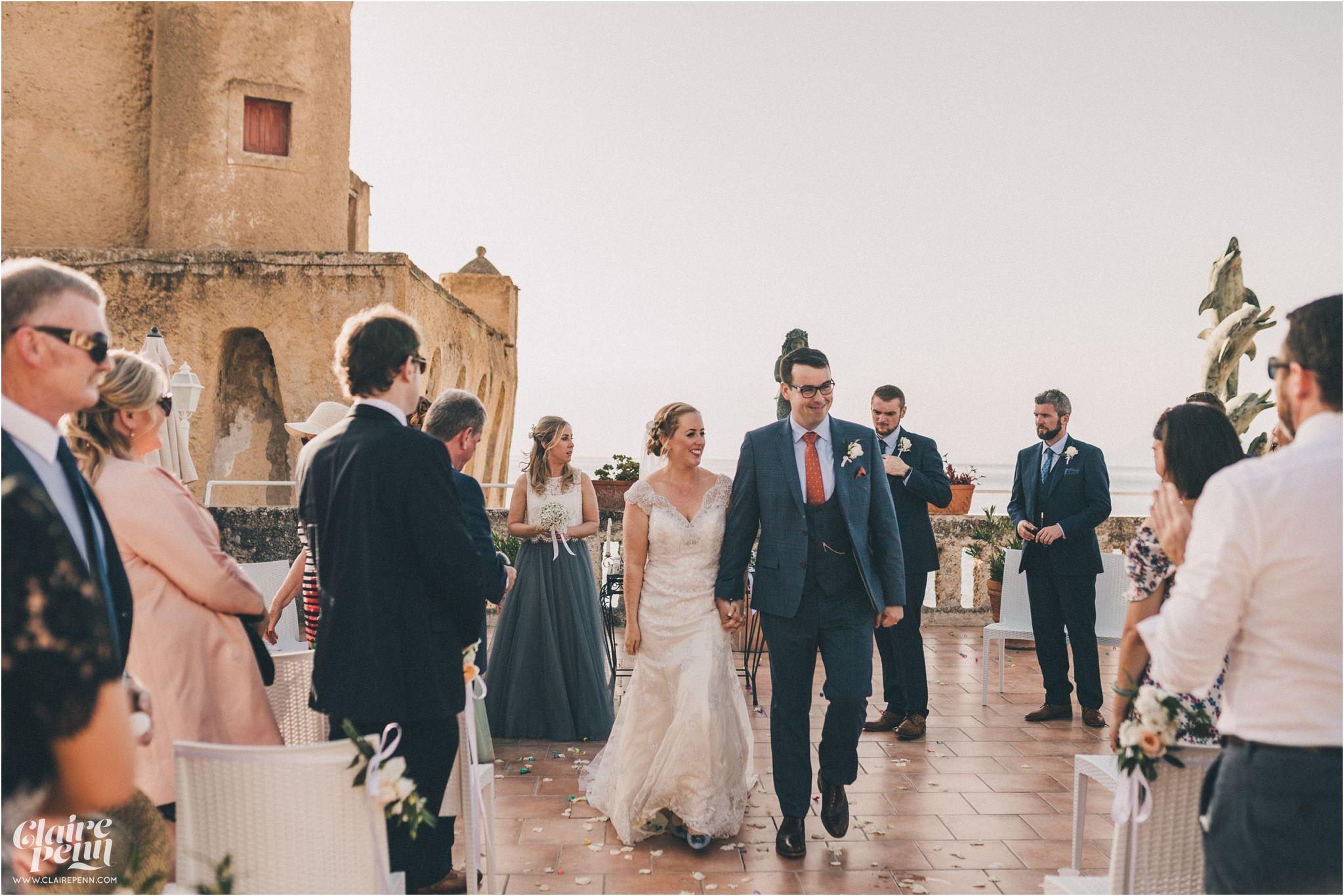 Hilltop destination wedding Santa Maria di Castellabate Italy_0032.jpg