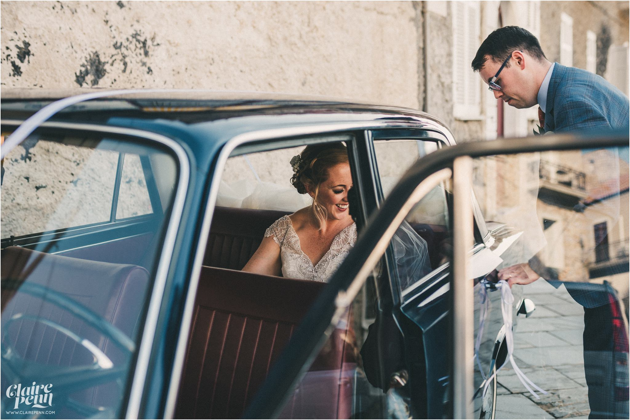 Hilltop destination wedding Santa Maria di Castellabate Italy_0038.jpg