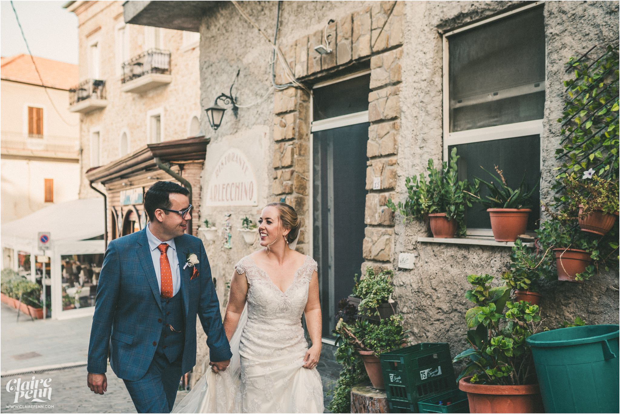 Hilltop destination wedding Santa Maria di Castellabate Italy_0043.jpg