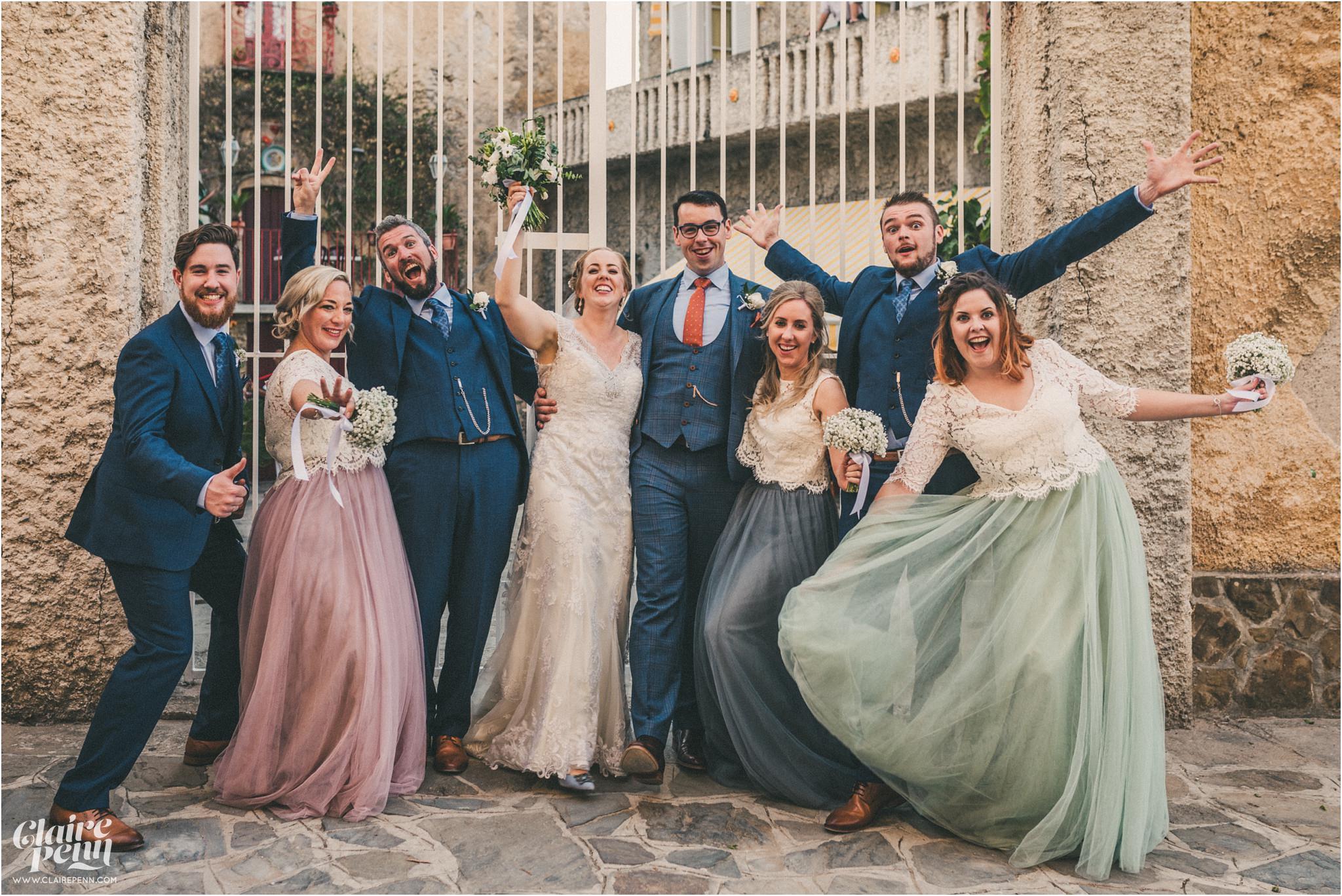 Hilltop destination wedding Santa Maria di Castellabate Italy_0046.jpg