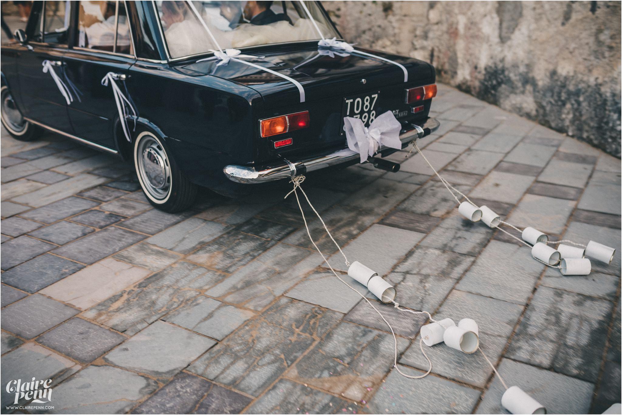 Hilltop destination wedding Santa Maria di Castellabate Italy_0051.jpg