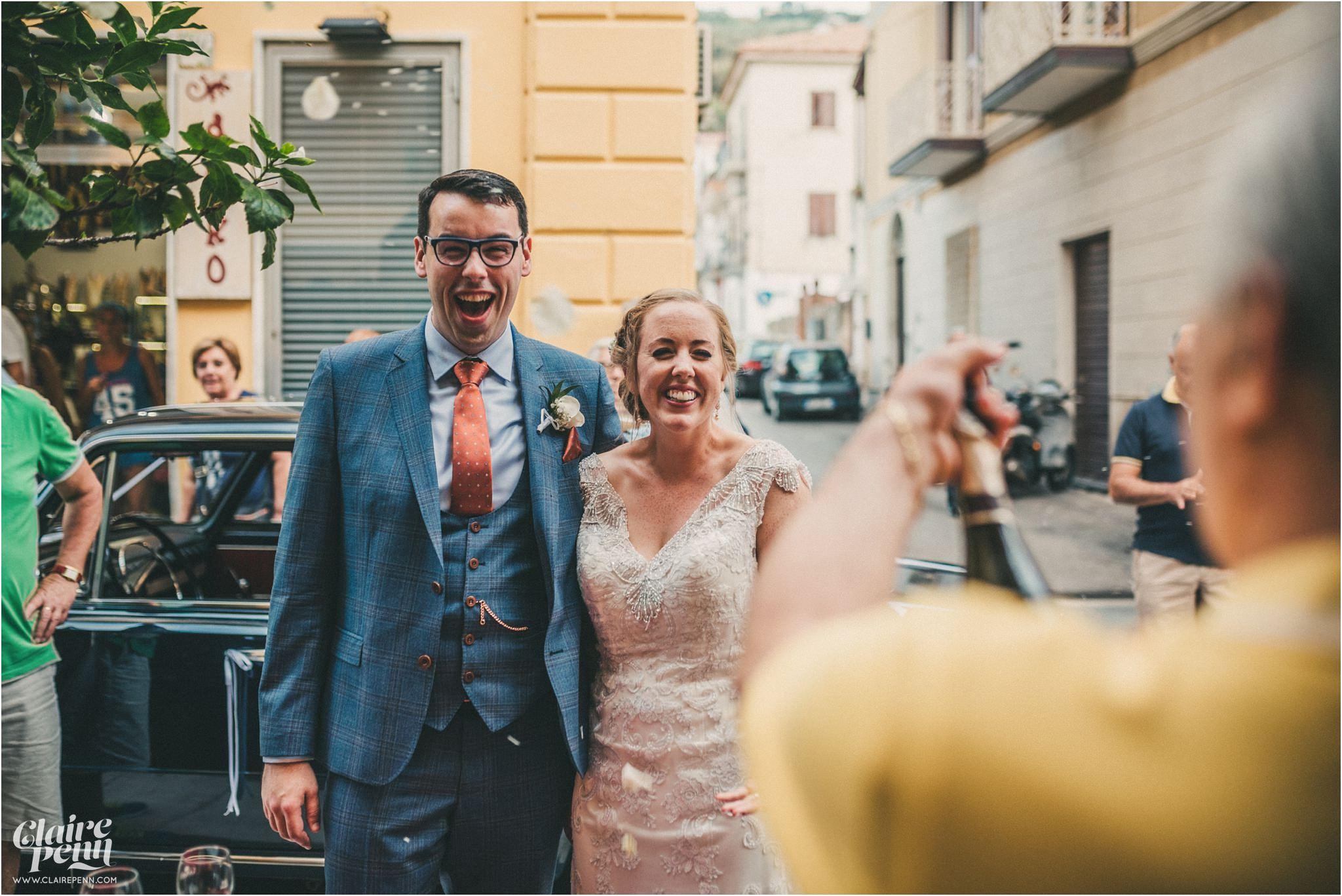 Hilltop destination wedding Santa Maria di Castellabate Italy_0054.jpg