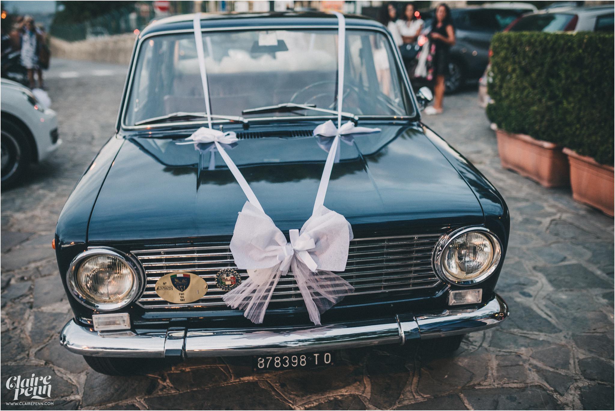 Hilltop destination wedding Santa Maria di Castellabate Italy_0059.jpg