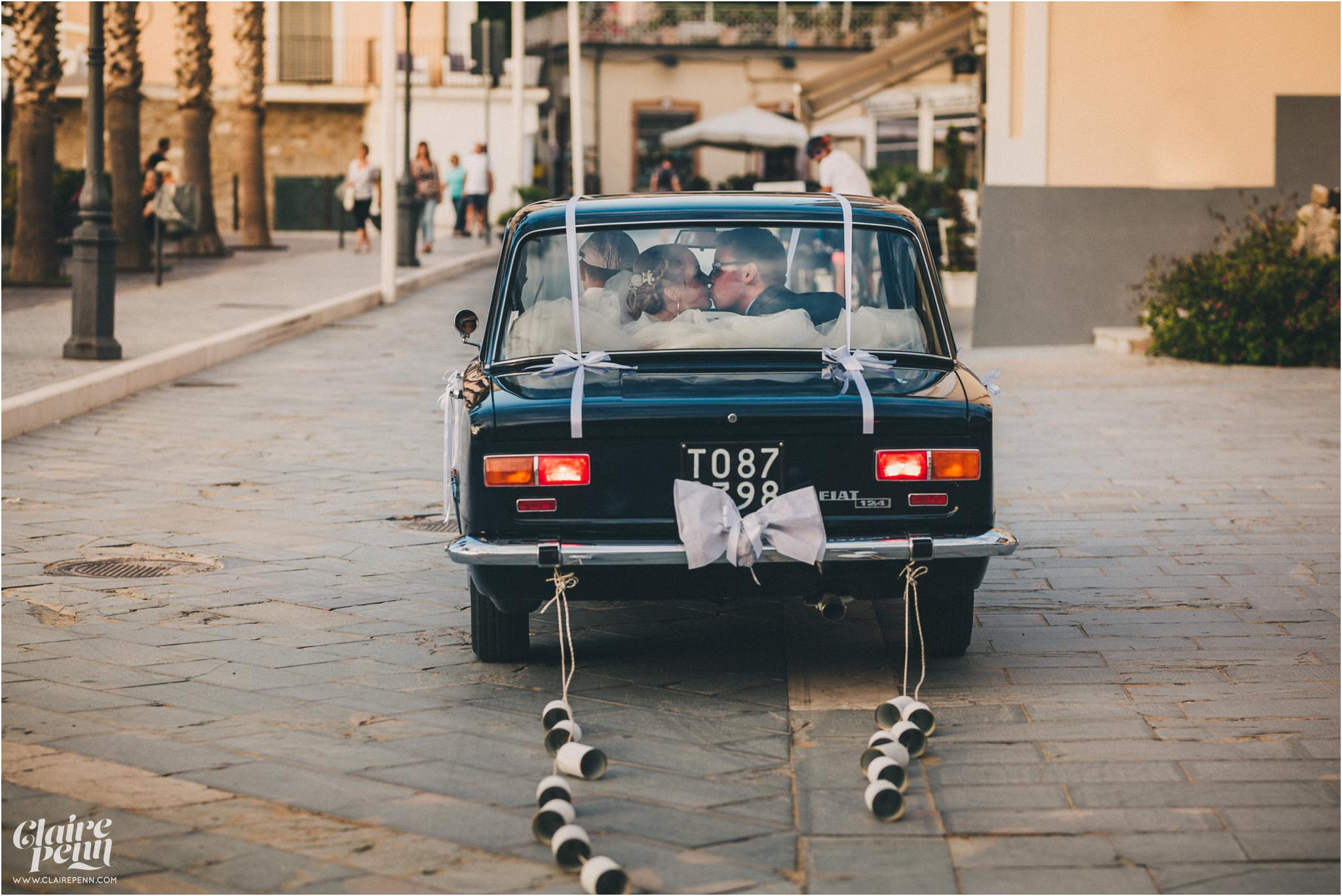 Hilltop destination wedding Santa Maria di Castellabate Italy_0069.jpg