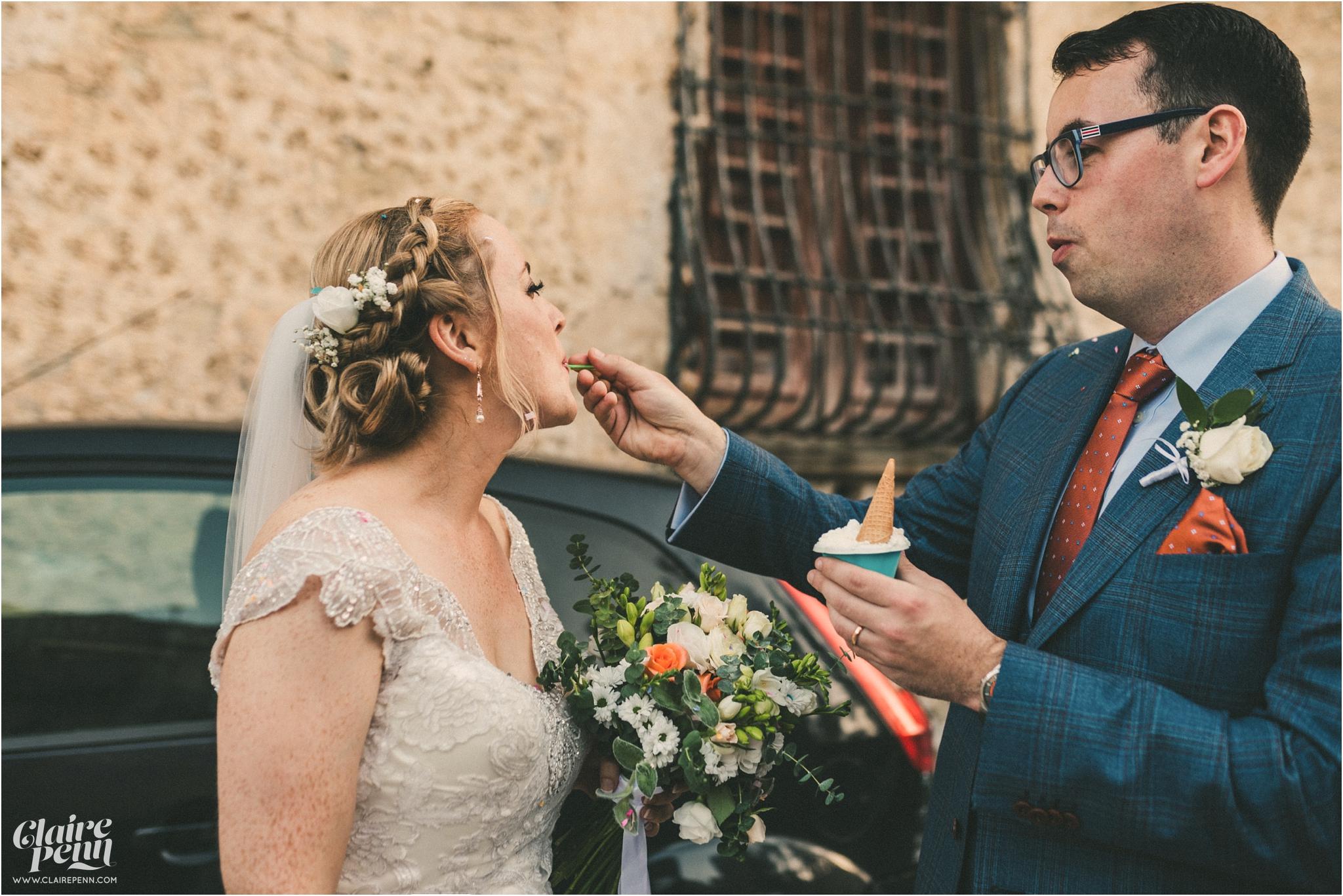 Hilltop destination wedding Santa Maria di Castellabate Italy_0105.jpg