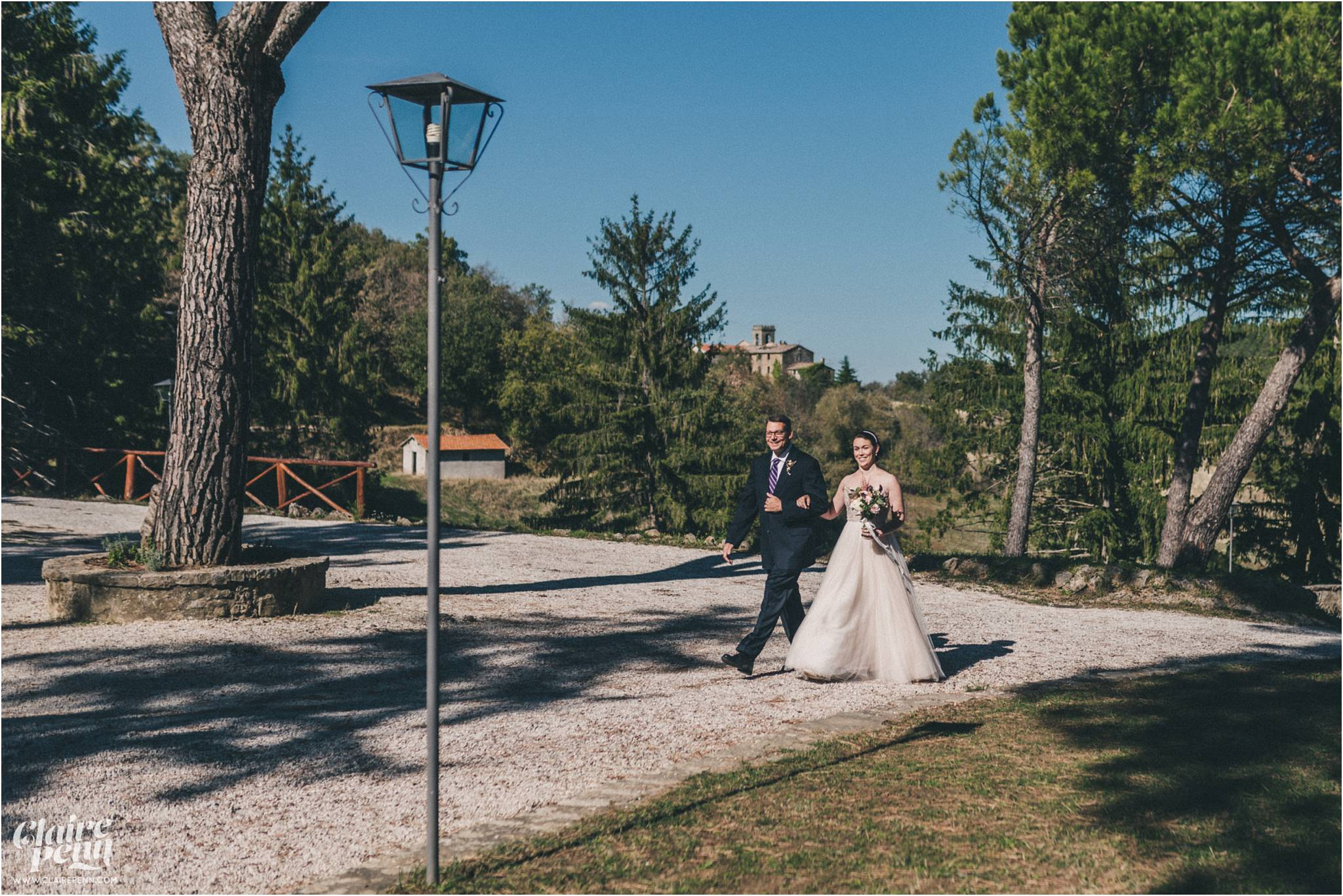 Umbria destination wedding Italy Casa Bruciata 00029.jpg