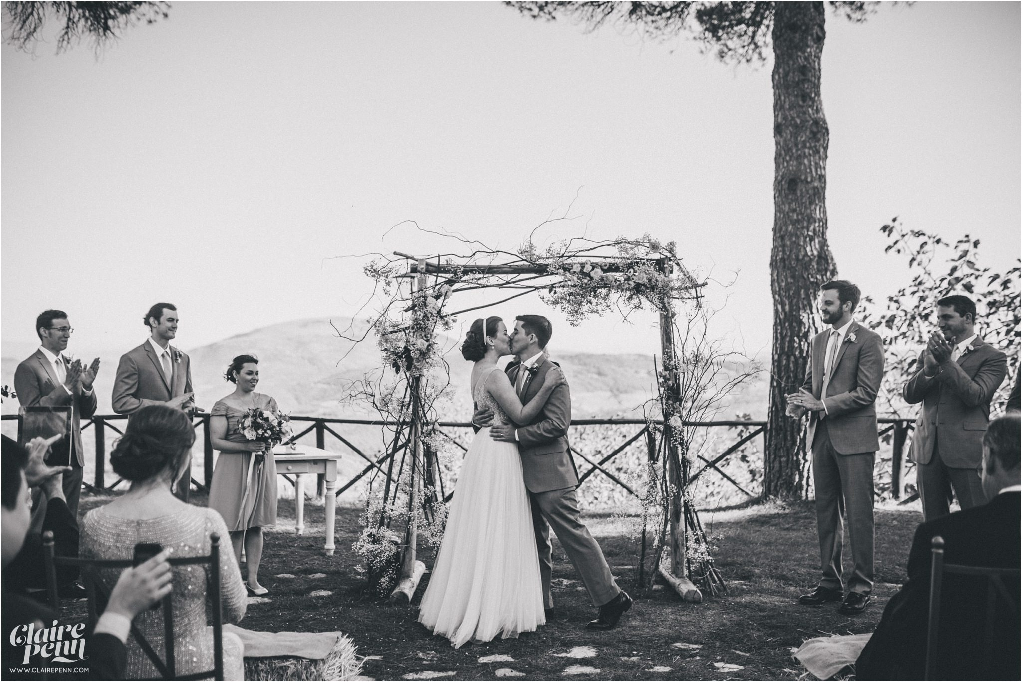 Umbria destination wedding Italy Casa Bruciata 00037.jpg