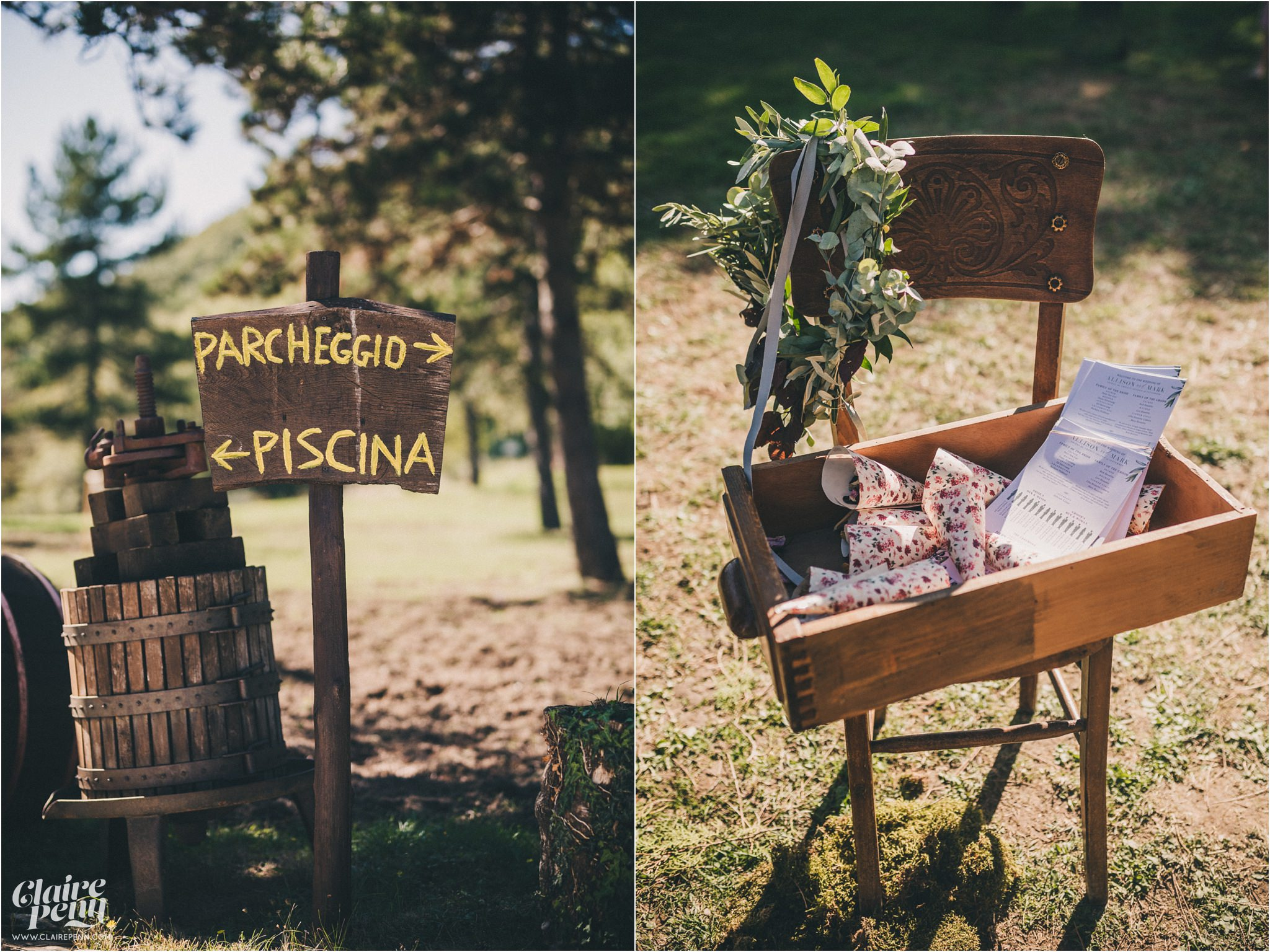 Umbria destination wedding Italy Casa Bruciata 00039.jpg