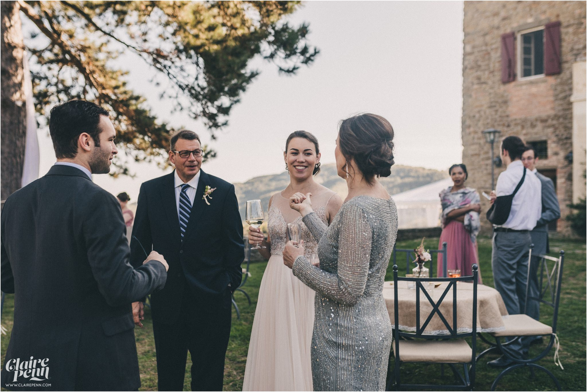 Umbria destination wedding Italy Casa Bruciata 00042.jpg