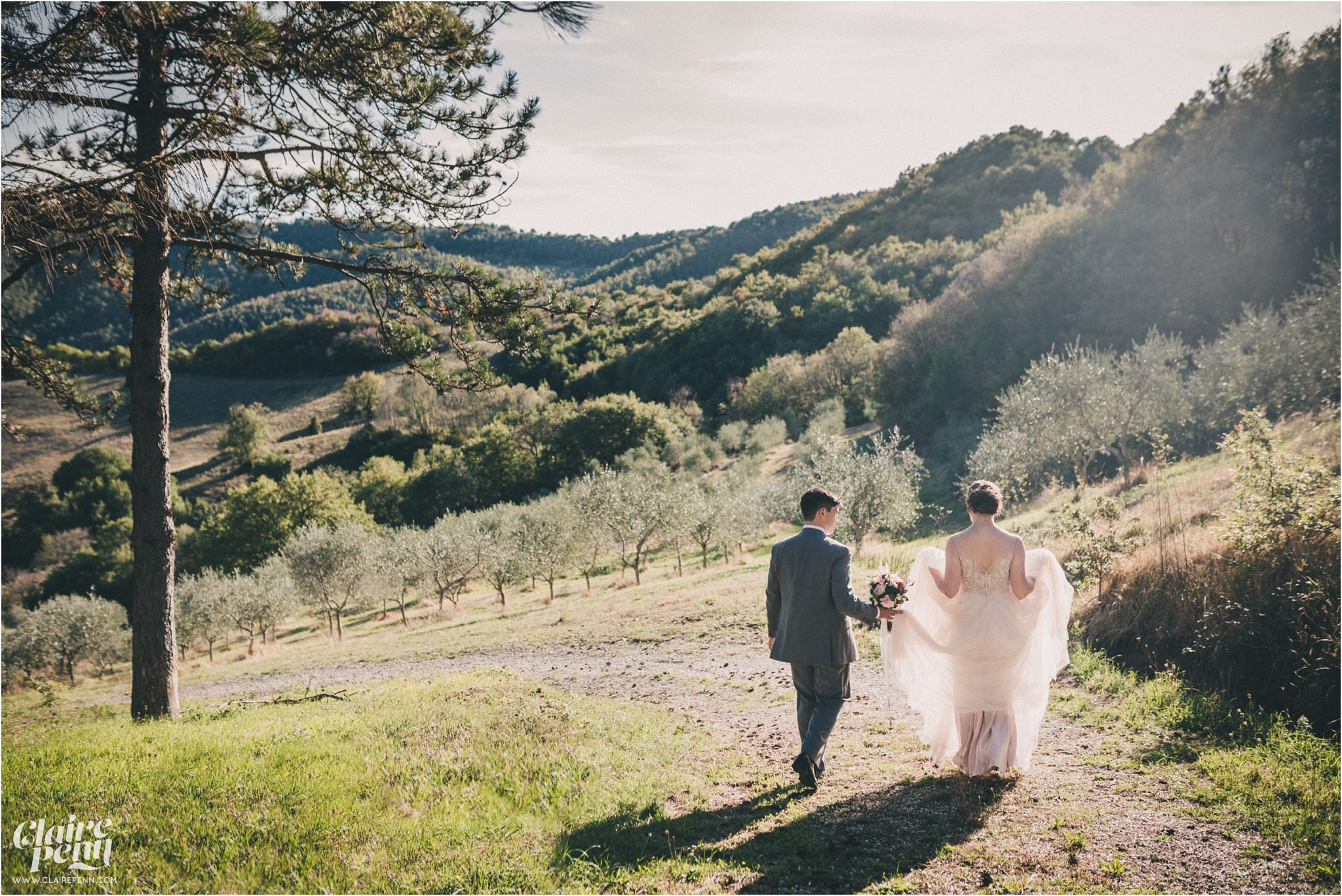 Umbria destination wedding Italy Casa Bruciata 00051.jpg