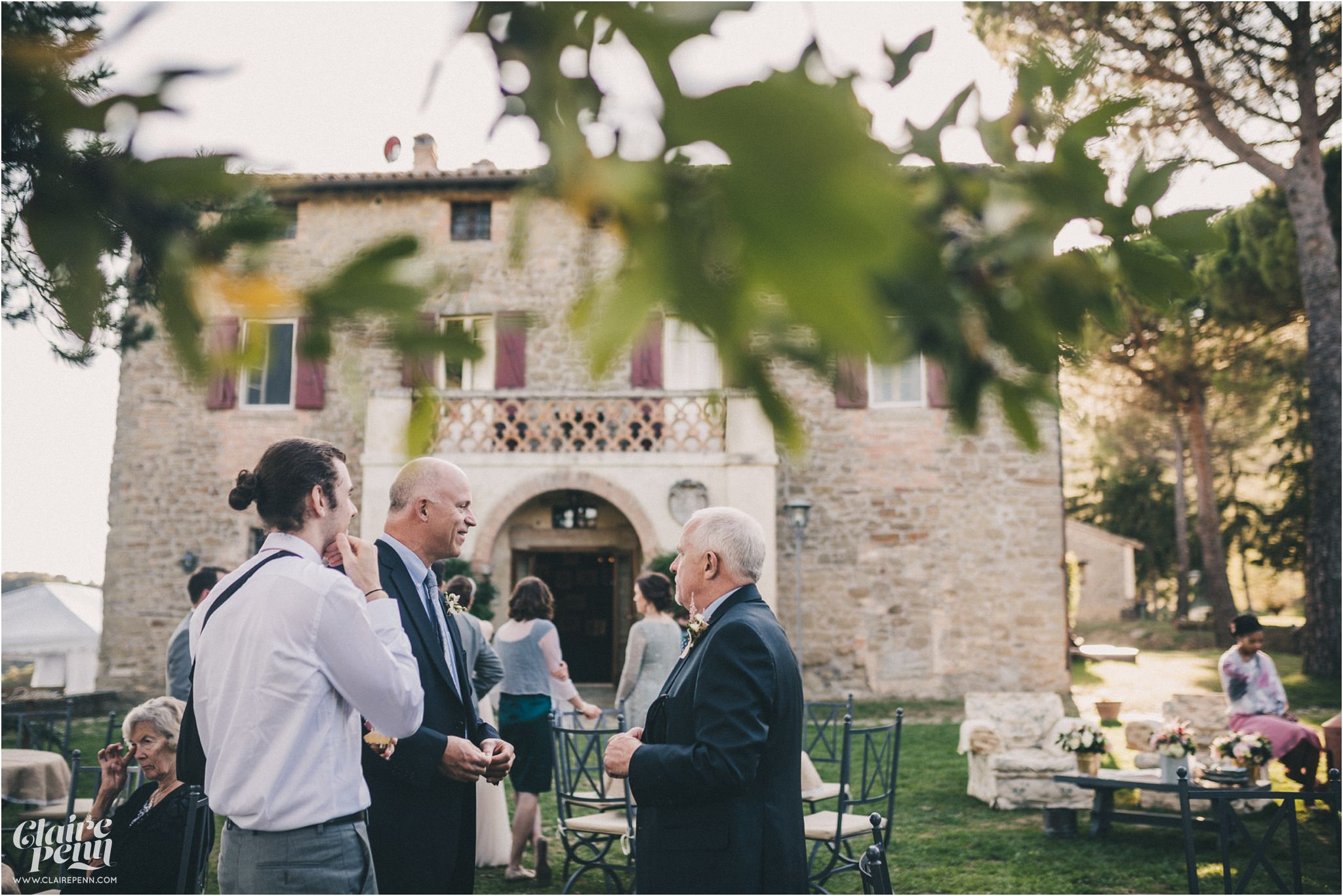Umbria destination wedding Italy Casa Bruciata 00058.jpg