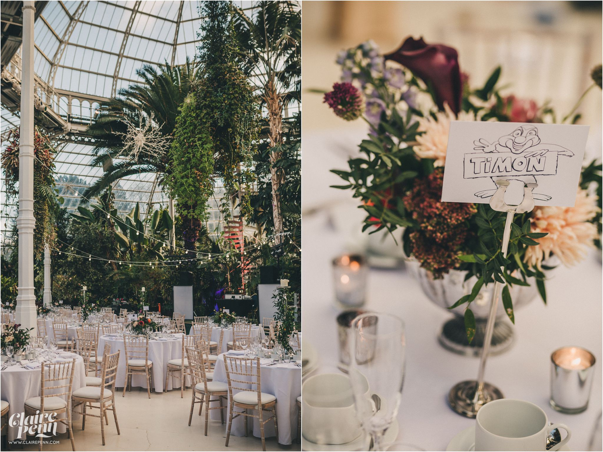 Sefton Park Palm House wedding Liverpool_0036.jpg