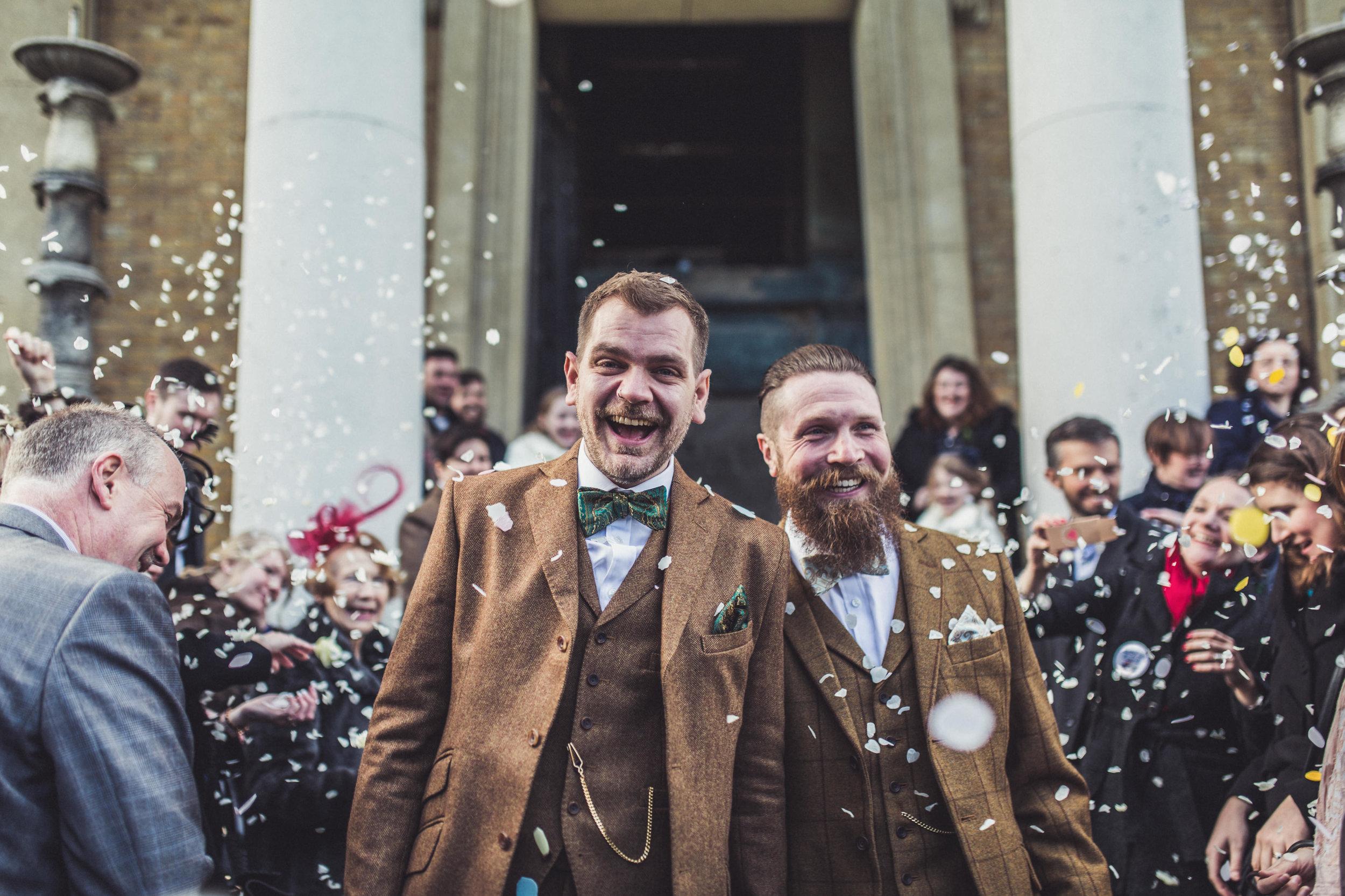 Anthony&NIcholaswedding-241.jpg