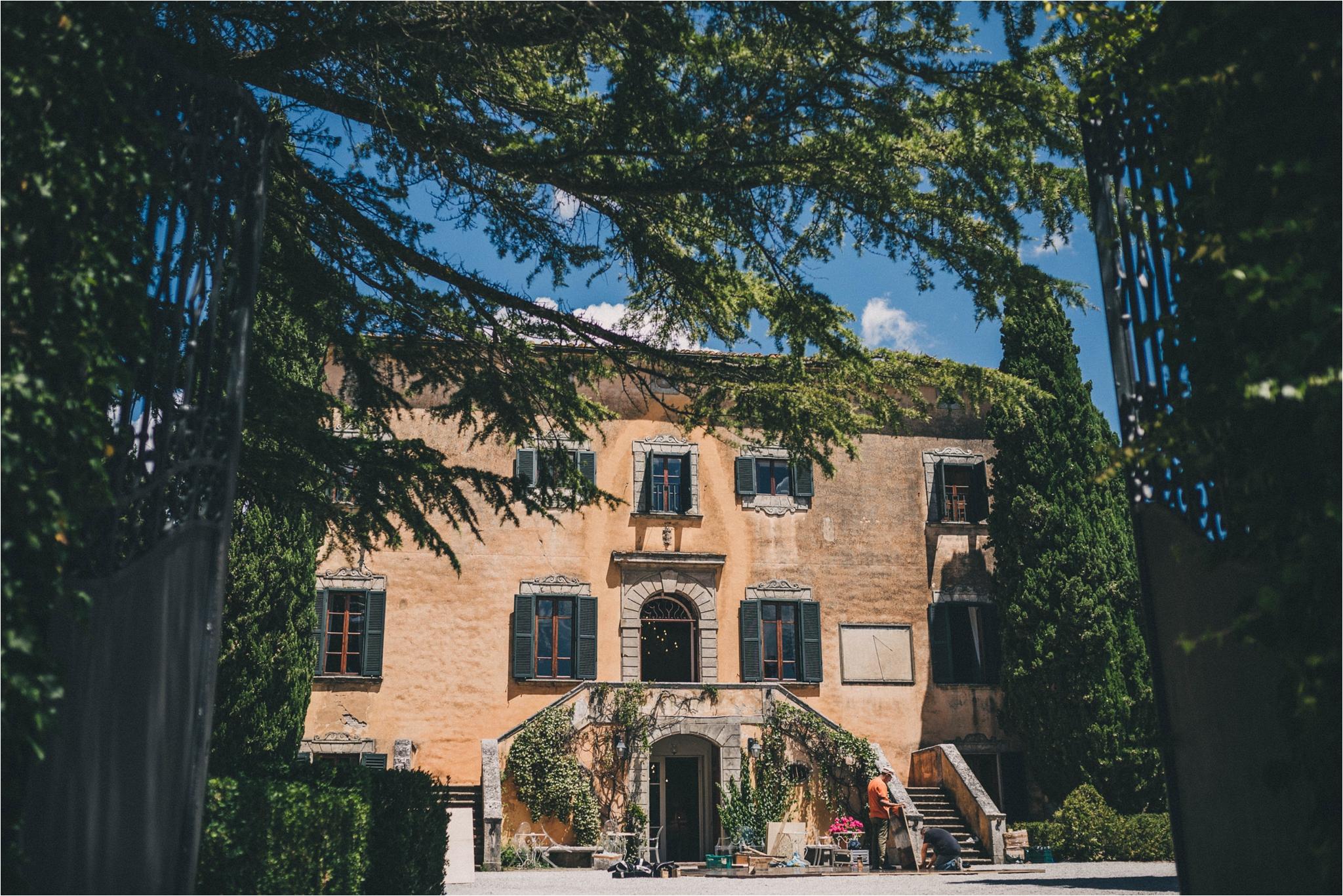 Villa di Ulignano wedding Volterra Tuscany Italy_0001.jpg