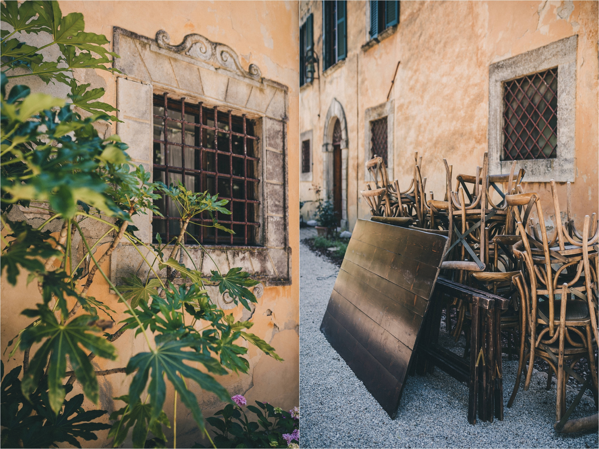 Villa di Ulignano wedding Volterra Tuscany Italy_0003.jpg