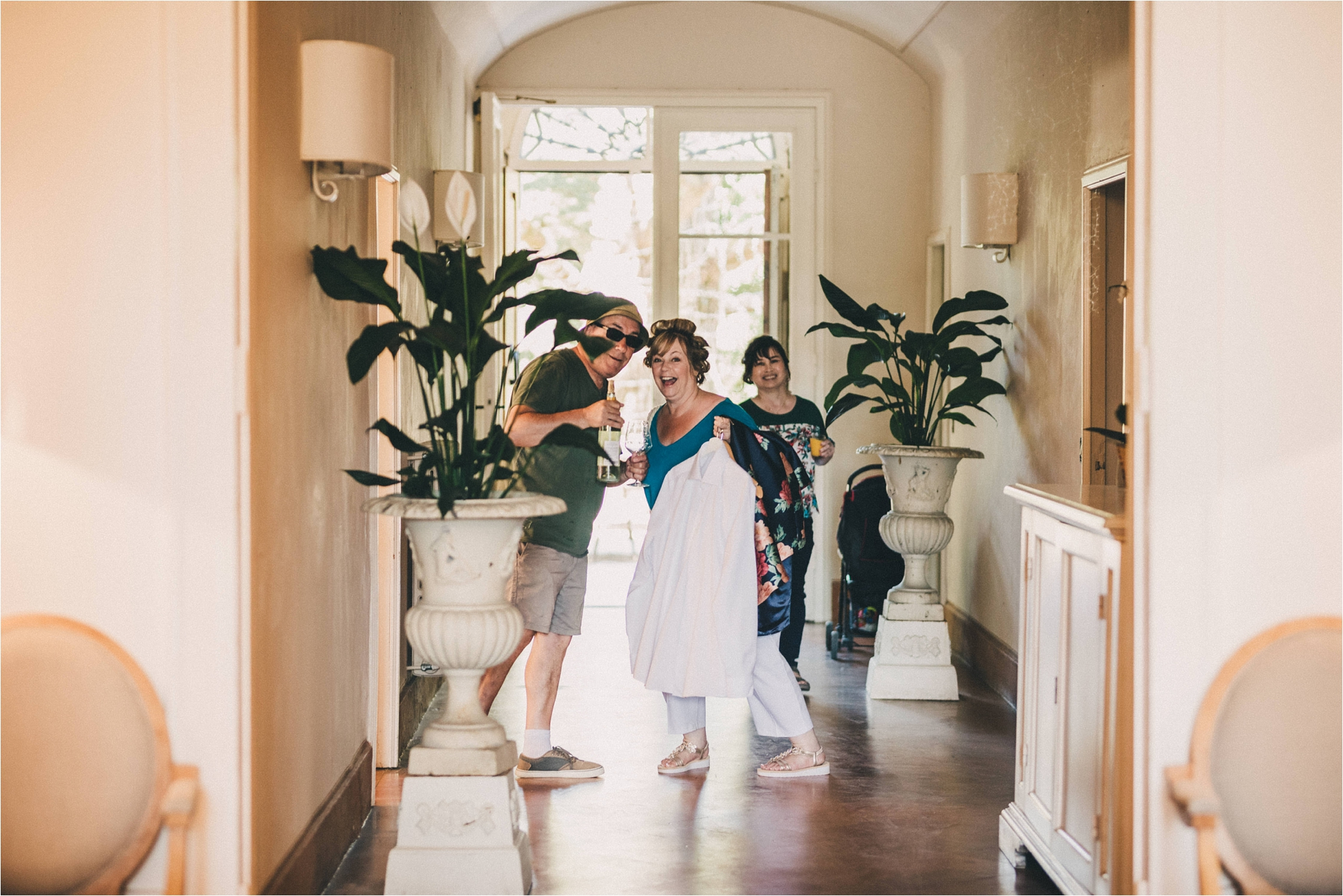 Villa di Ulignano wedding Volterra Tuscany Italy_0016.jpg