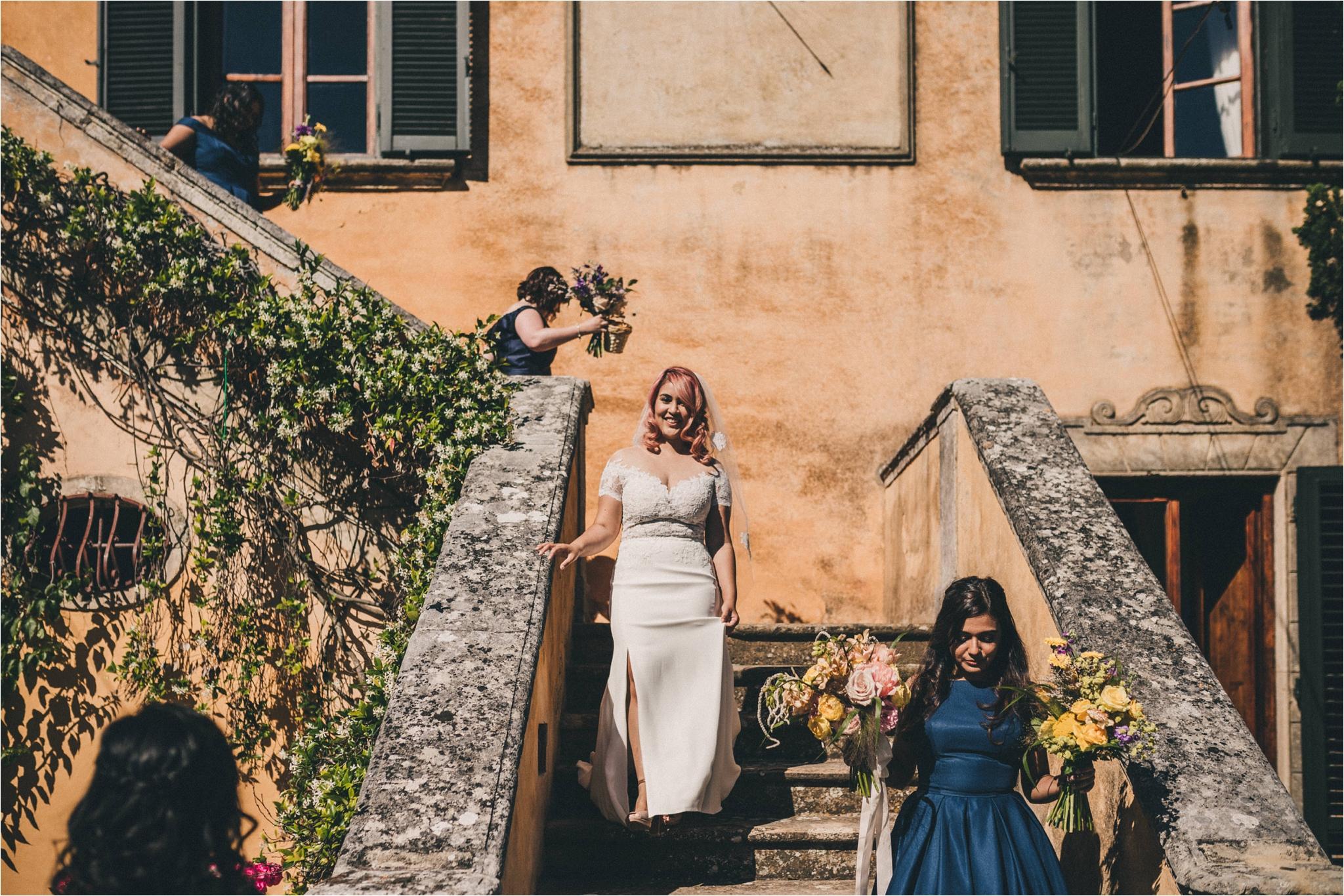 Villa di Ulignano wedding Volterra Tuscany Italy_0039.jpg