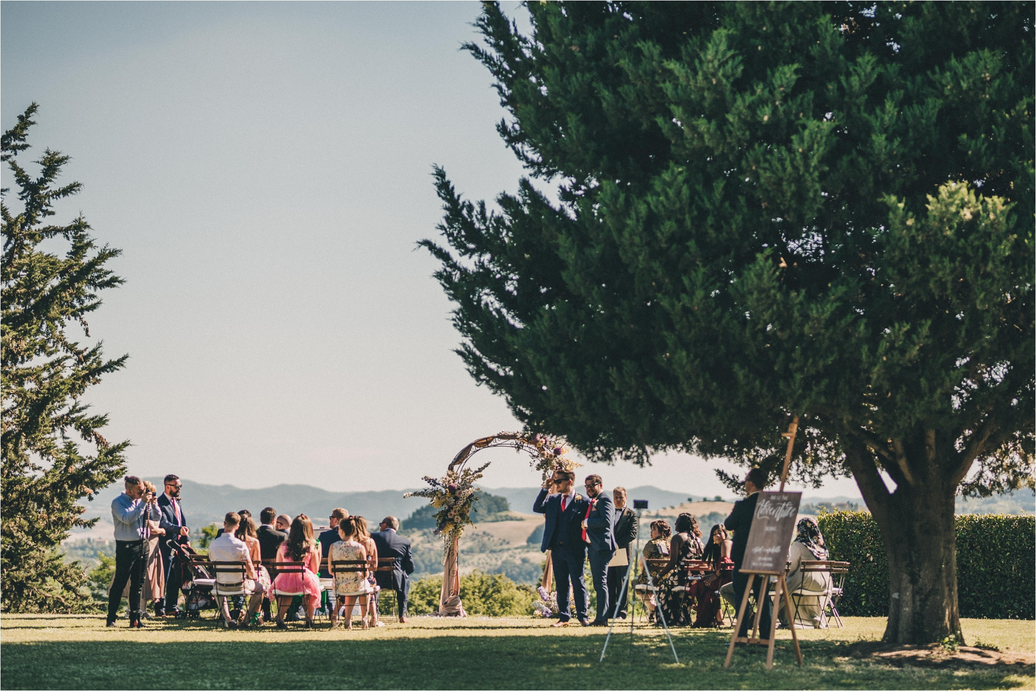 Villa di Ulignano wedding Volterra Tuscany Italy_0042.jpg