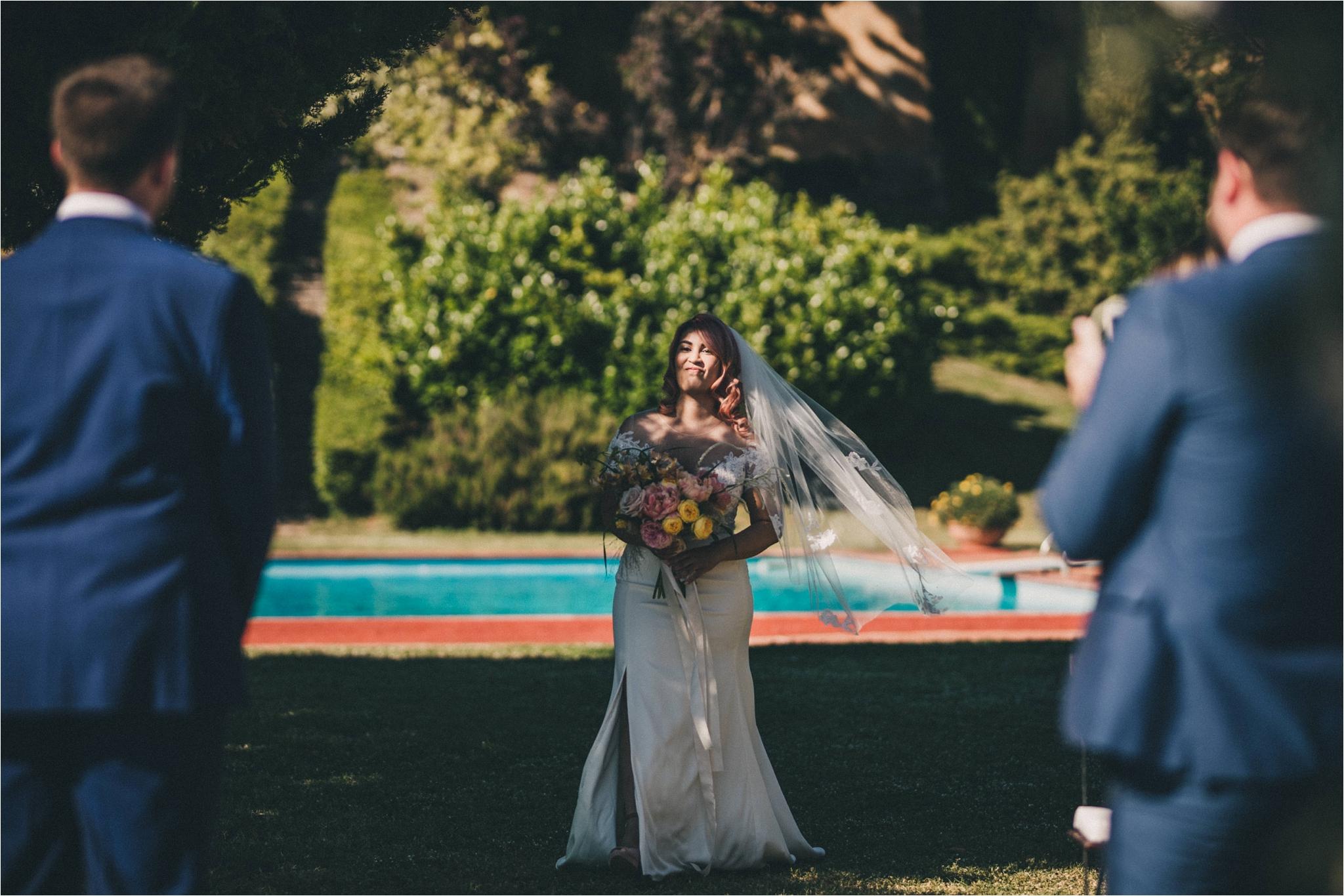 Villa di Ulignano wedding Volterra Tuscany Italy_0046.jpg