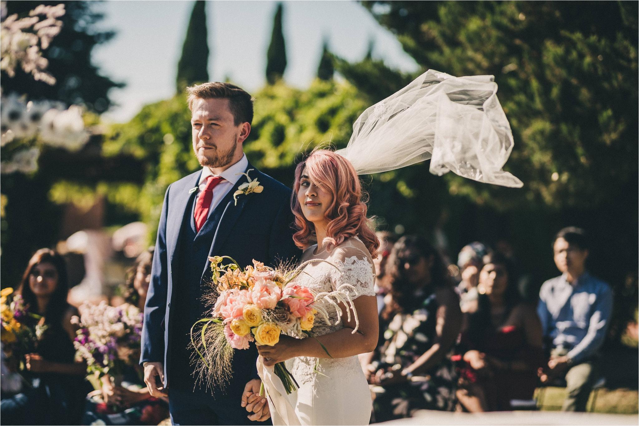 Villa di Ulignano wedding Volterra Tuscany Italy_0048.jpg