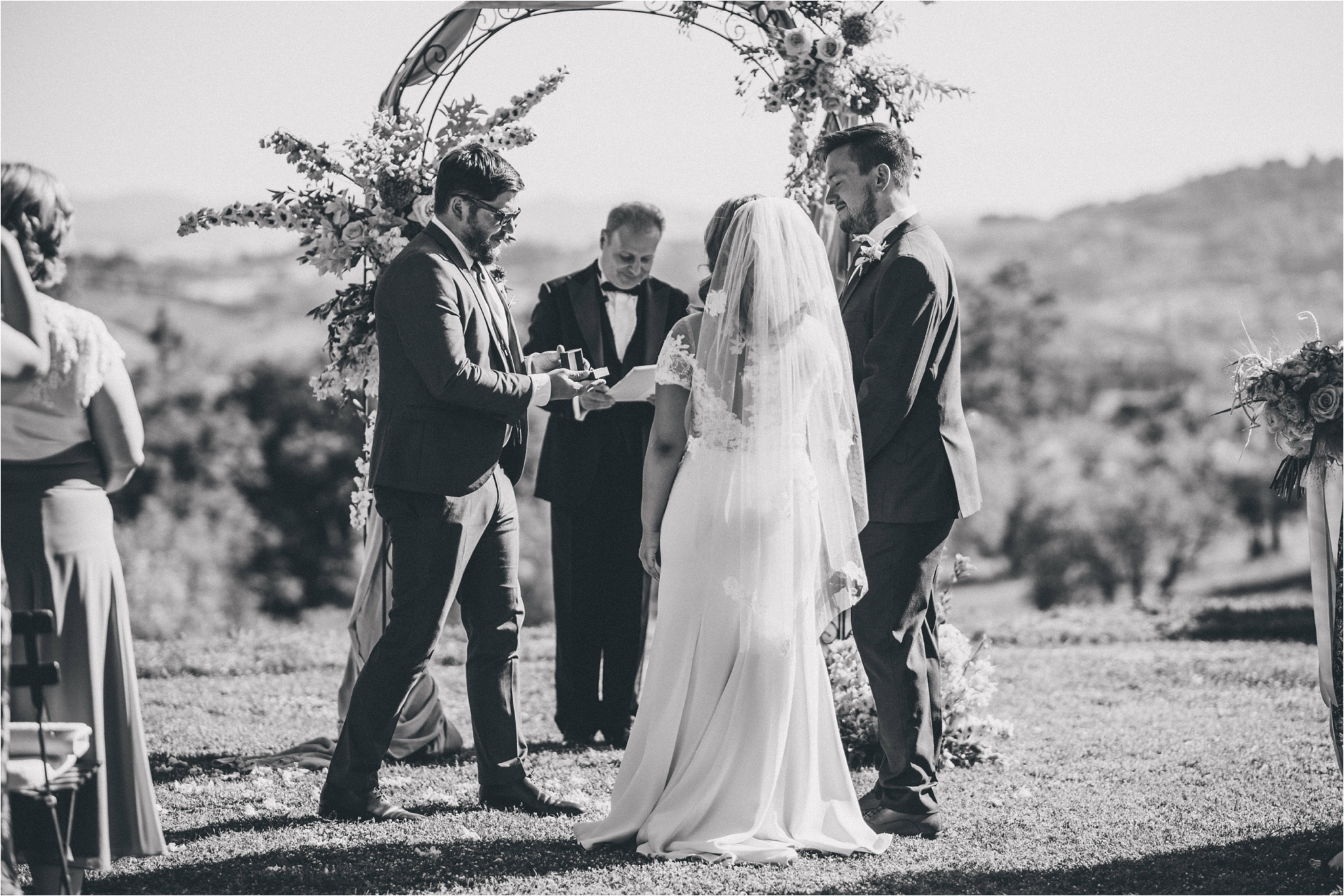 Villa di Ulignano wedding Volterra Tuscany Italy_0051.jpg