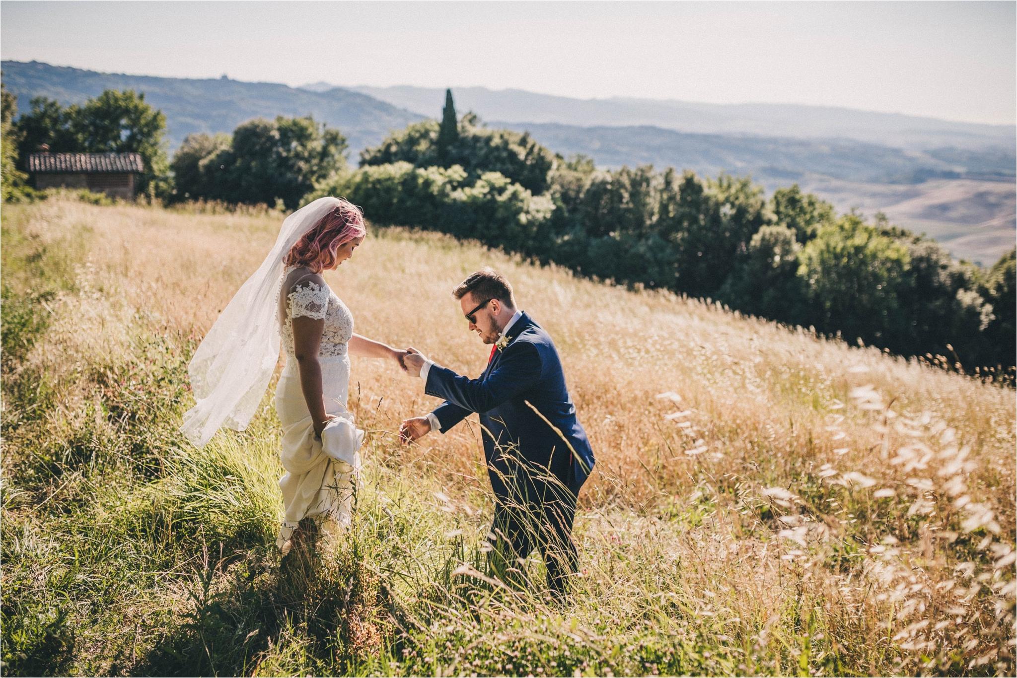Villa di Ulignano wedding Volterra Tuscany Italy_0070.jpg