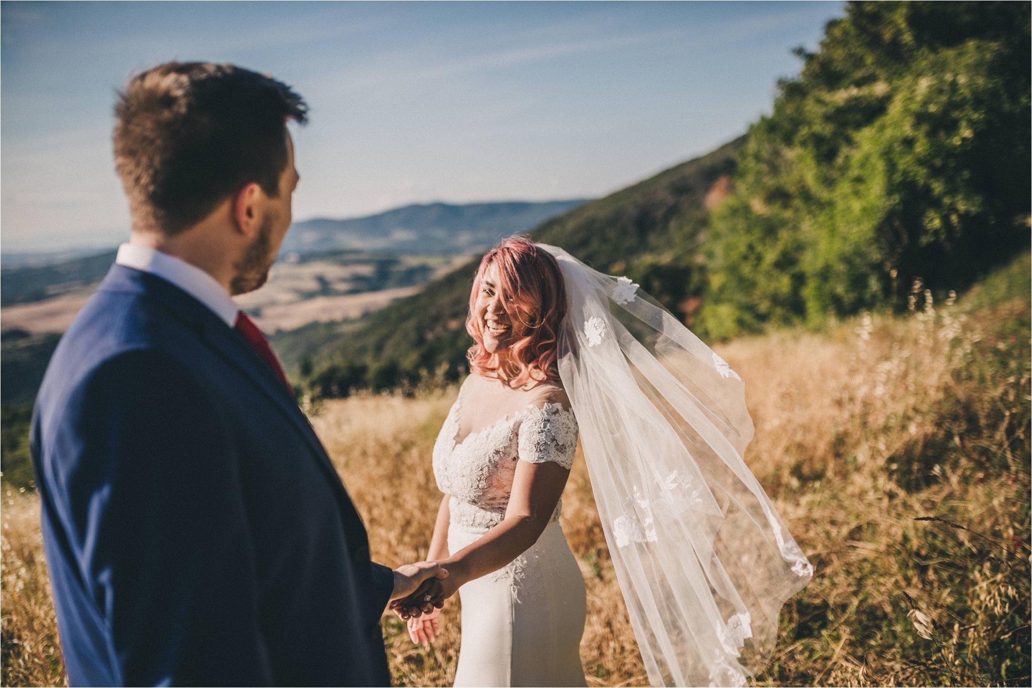 Villa di Ulignano wedding Volterra Tuscany Italy_0076.jpg
