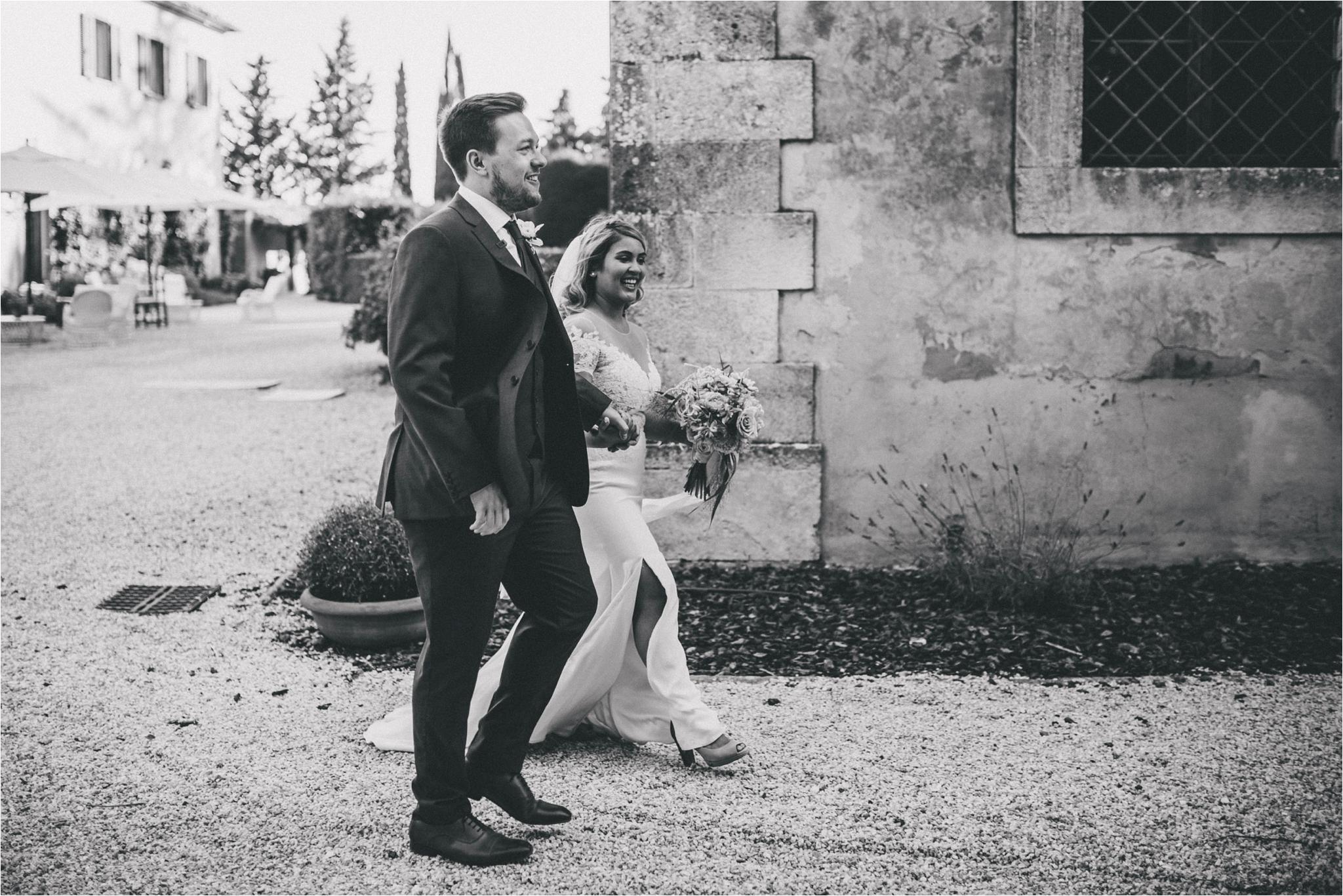 Villa di Ulignano wedding Volterra Tuscany Italy_0090.jpg