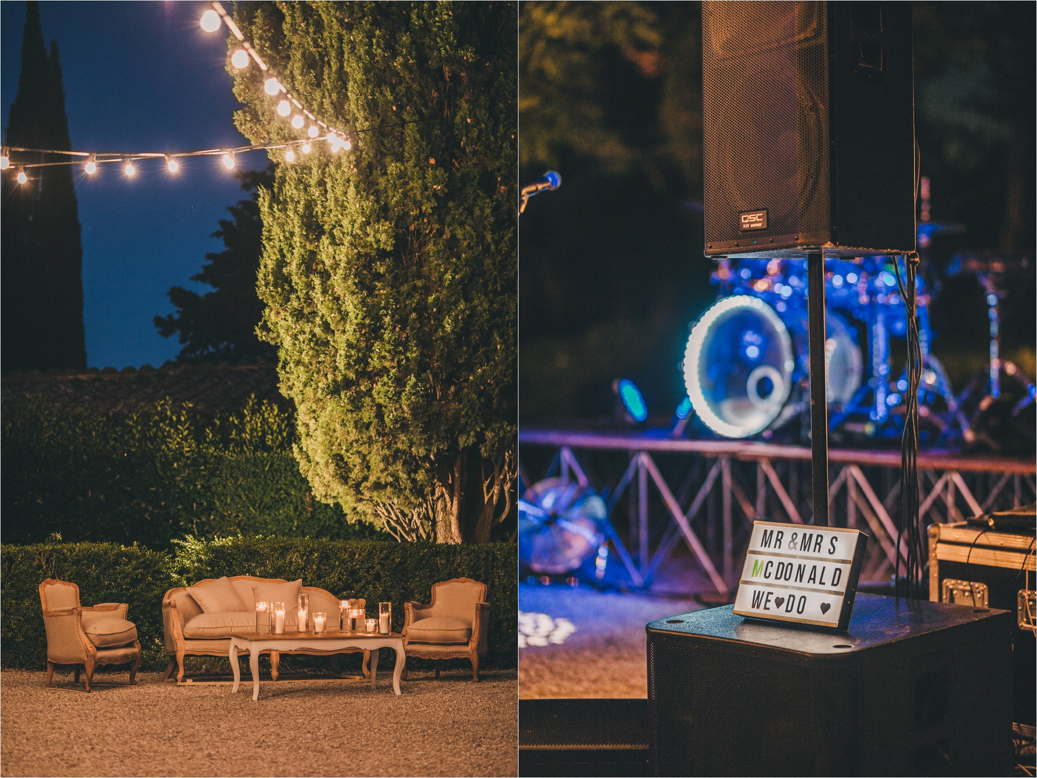 Villa di Ulignano wedding Volterra Tuscany Italy_0123.jpg
