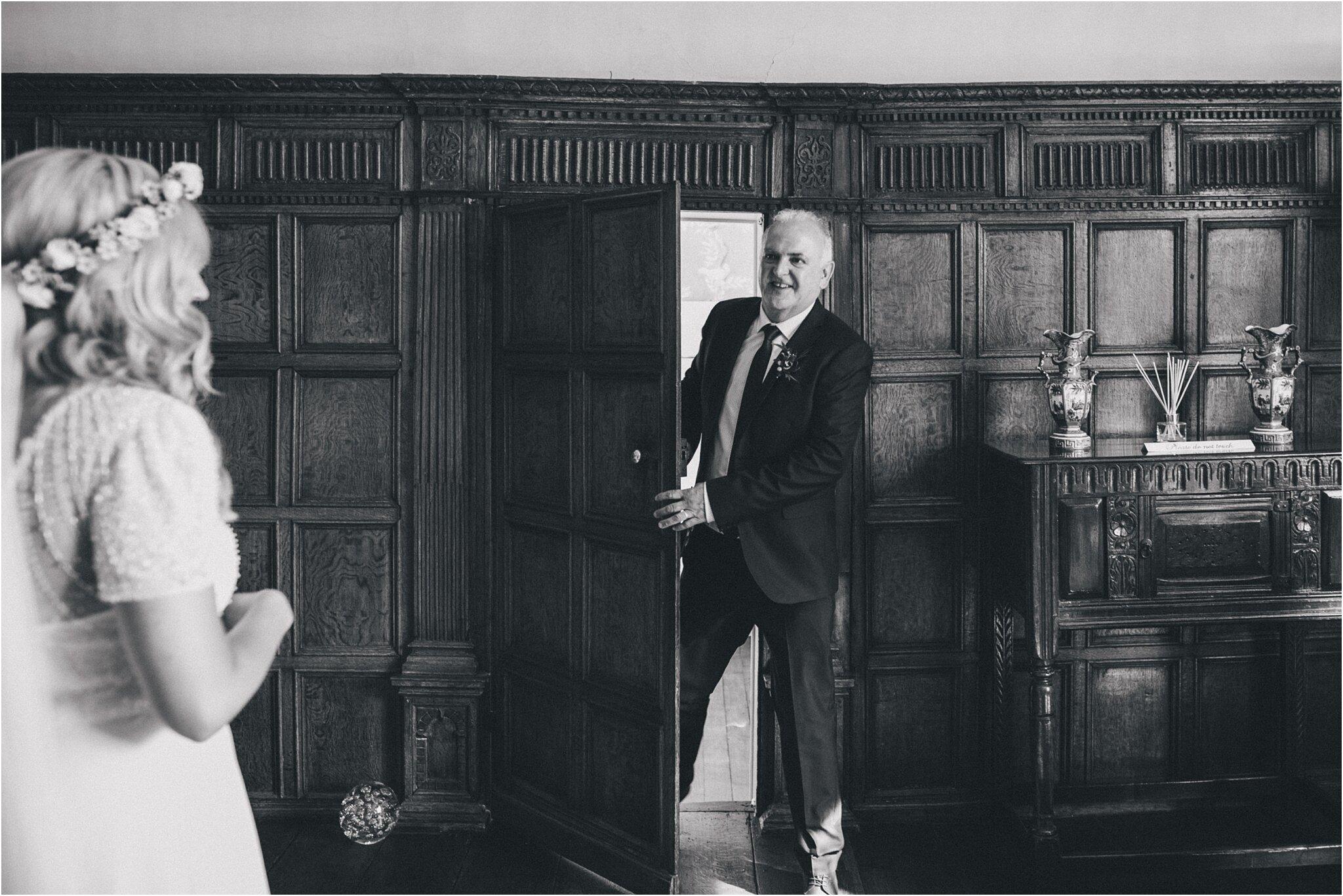 Dorfold Hall marquee wedding 00010.jpg