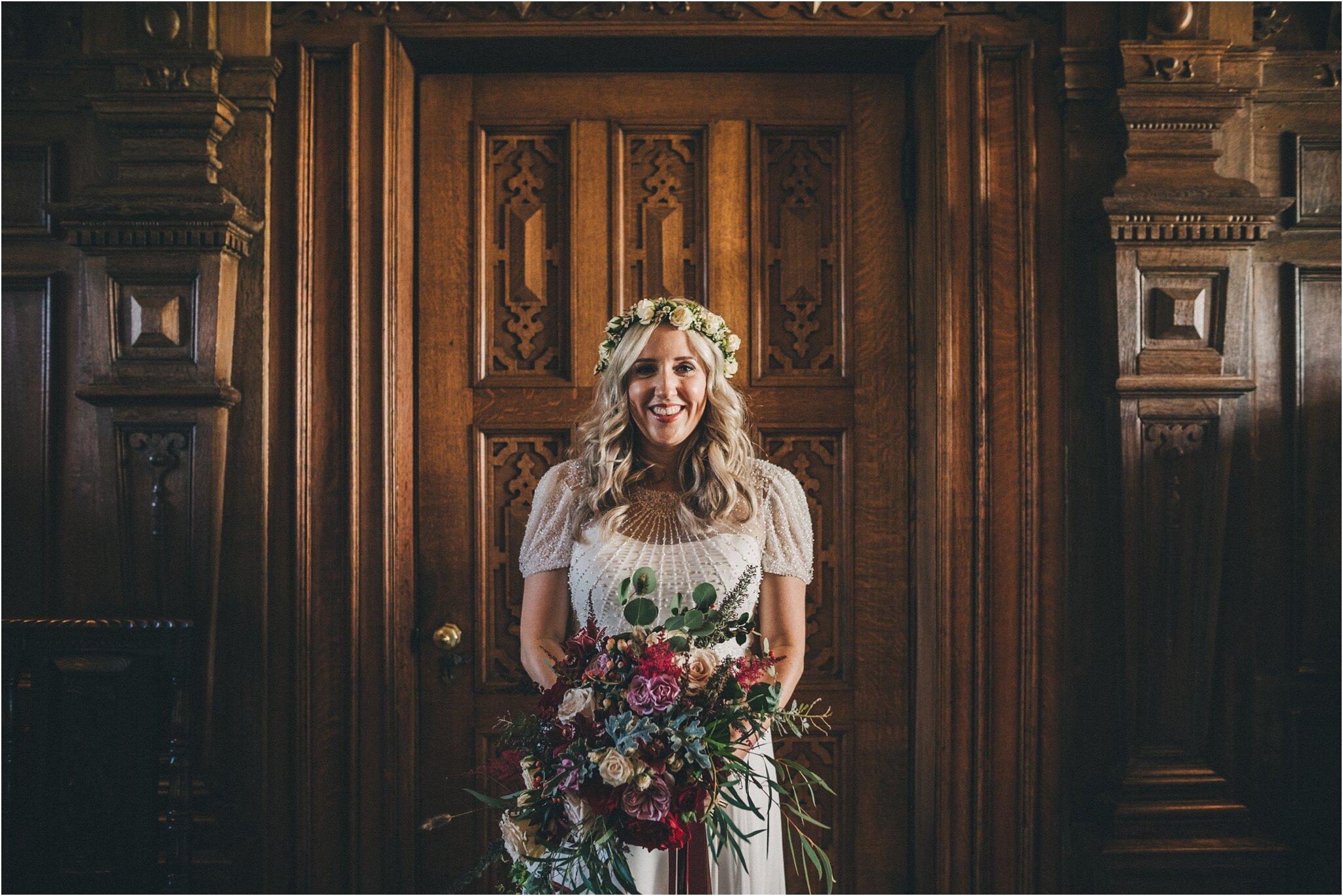 Dorfold Hall marquee wedding 00015.jpg