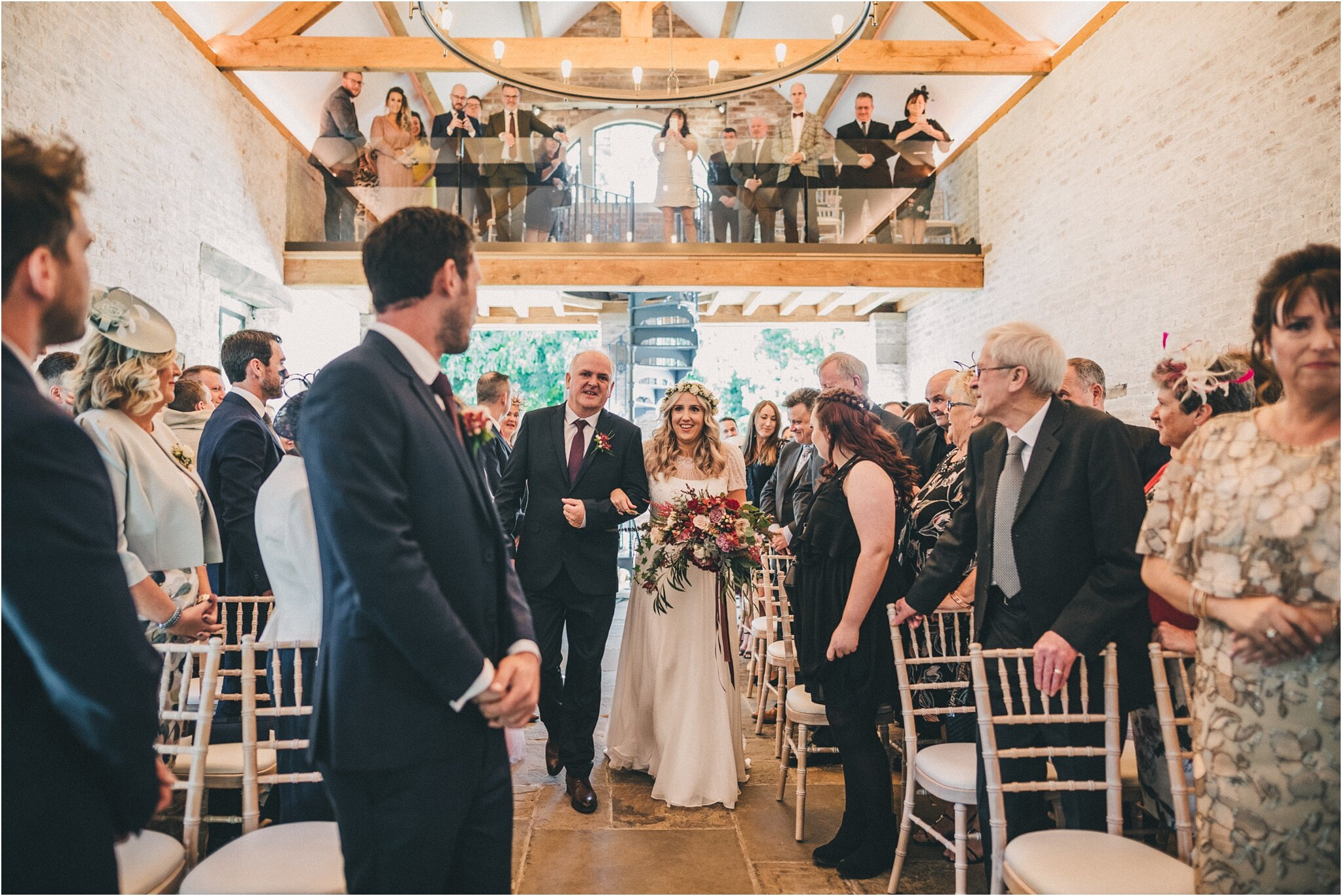 Dorfold Hall marquee wedding 00016.jpg