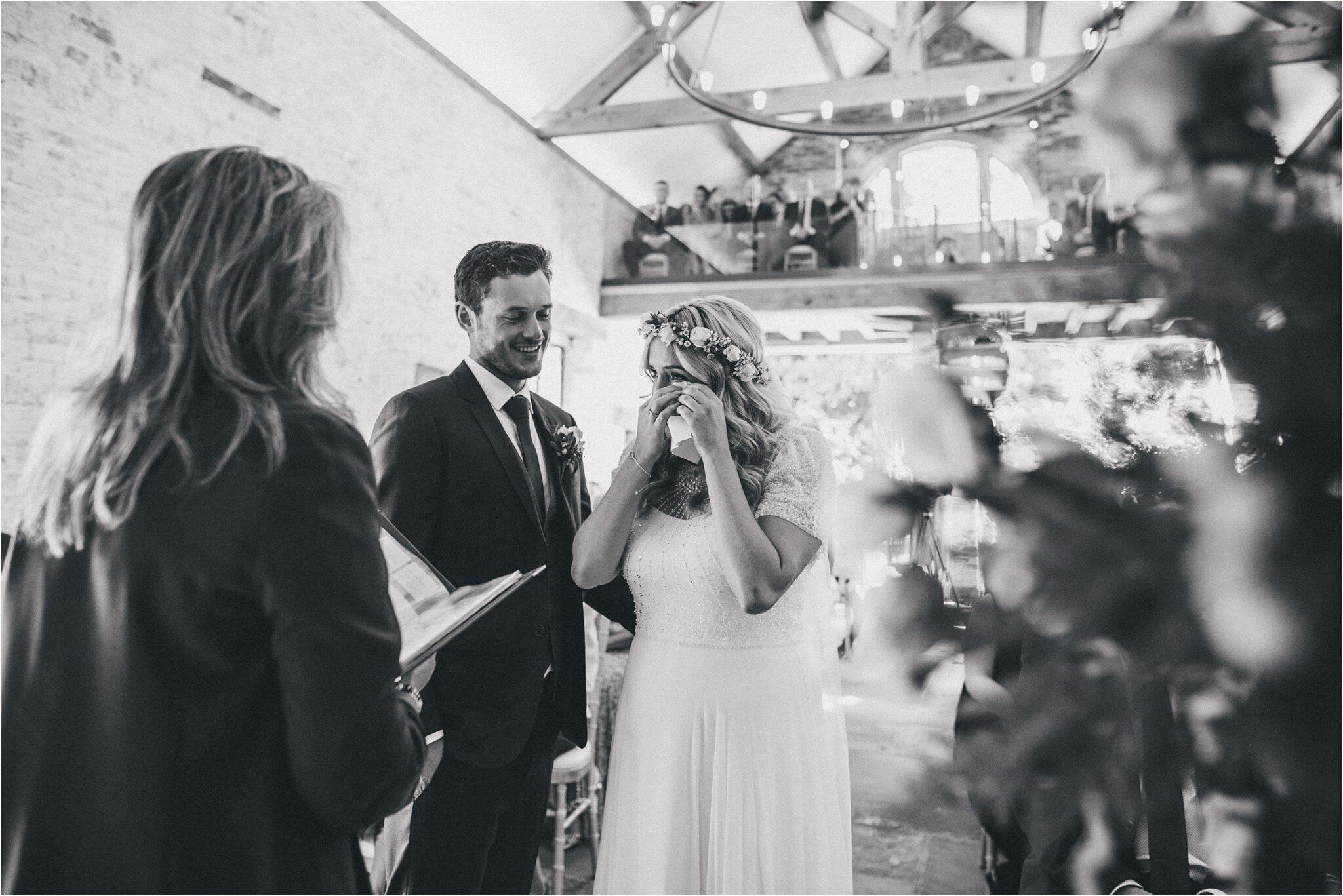 Dorfold Hall marquee wedding 00018.jpg