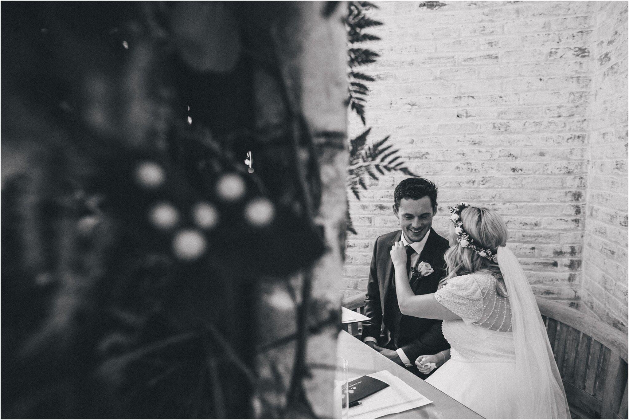 Dorfold Hall marquee wedding 00019.jpg