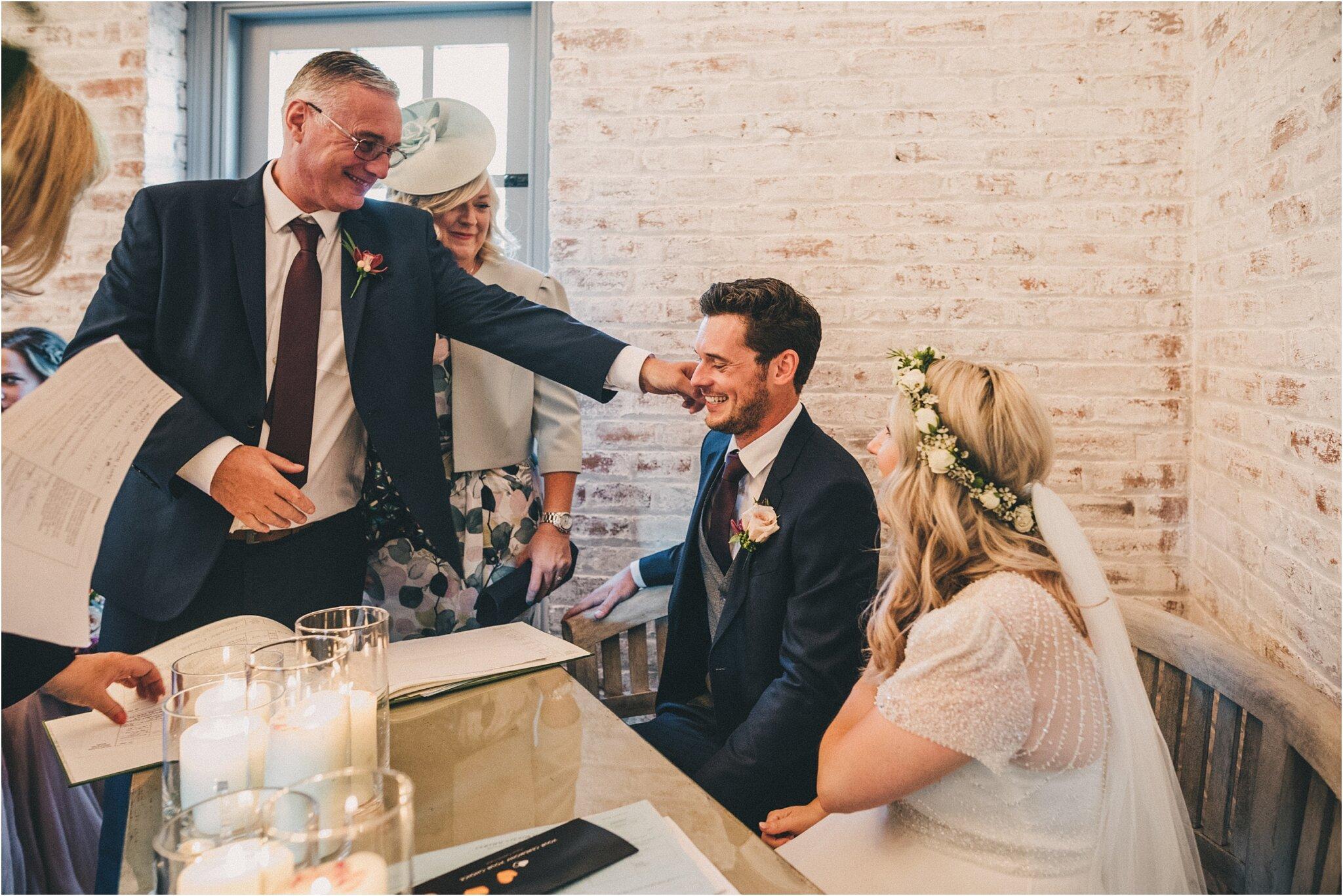 Dorfold Hall marquee wedding 00020.jpg