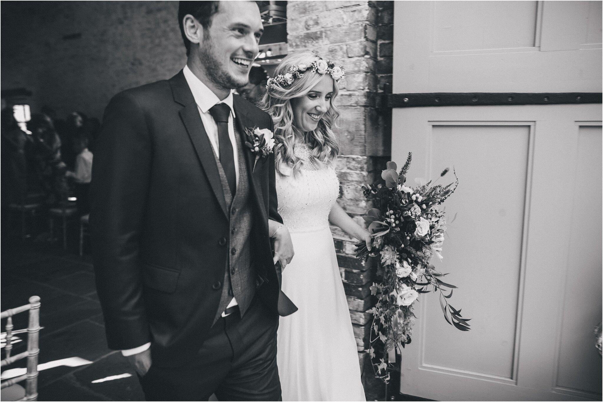 Dorfold Hall marquee wedding 00021.jpg