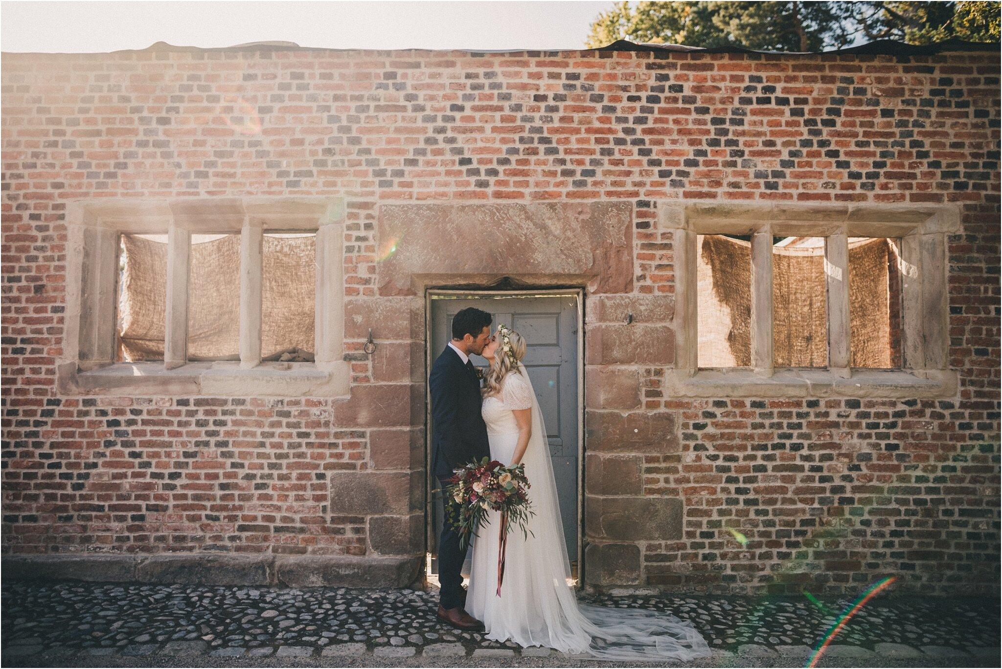 Dorfold Hall marquee wedding 00023.jpg
