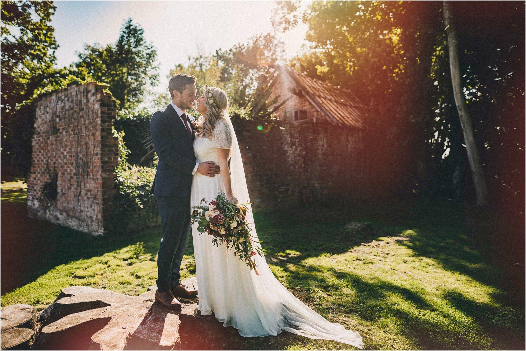 Dorfold Hall marquee wedding 00026.jpg