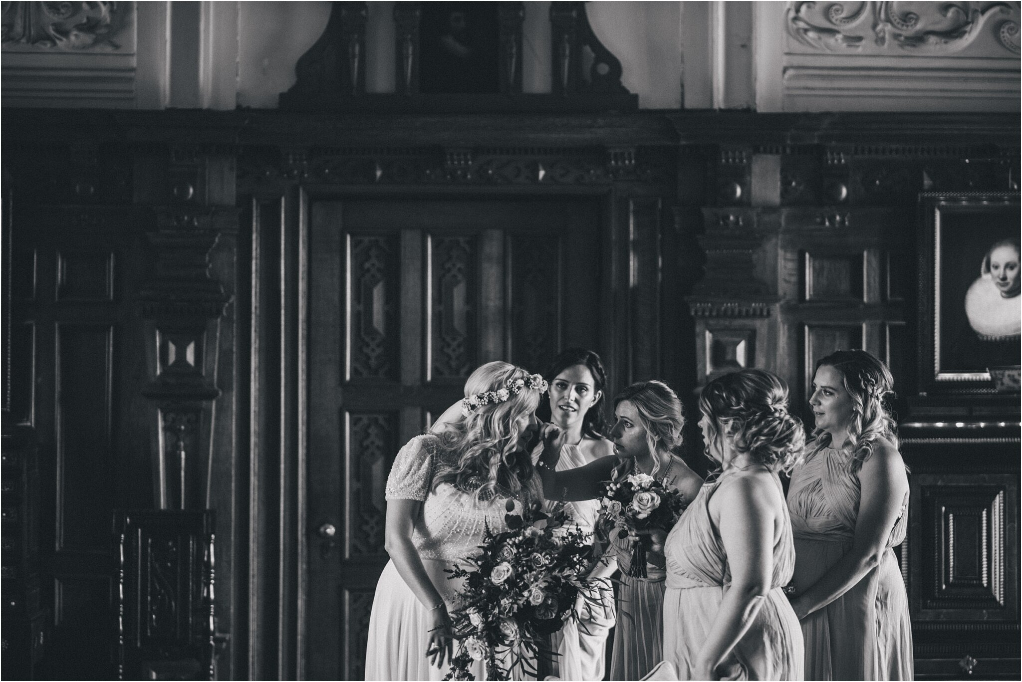 Dorfold Hall marquee wedding 00042.jpg