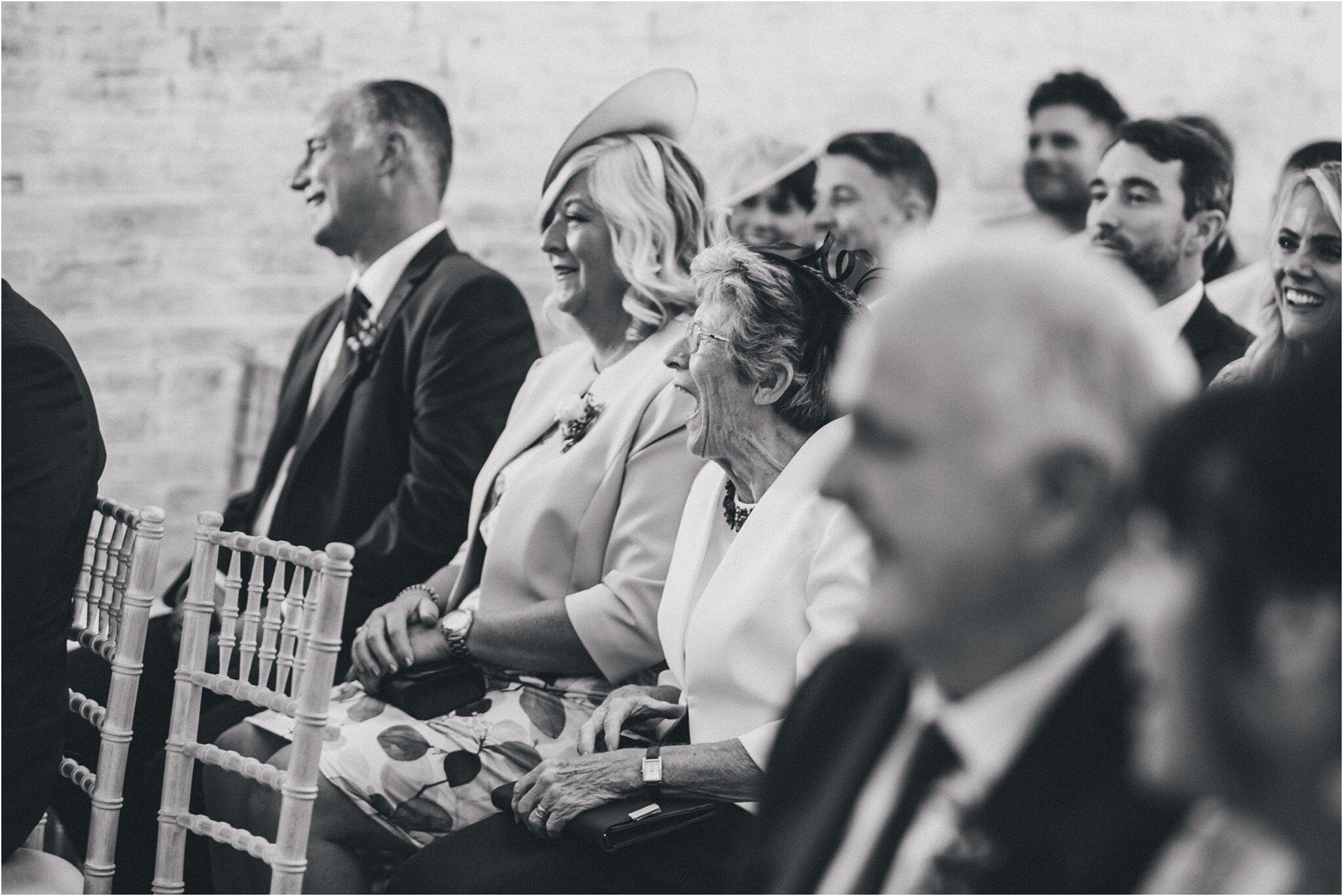 Dorfold Hall marquee wedding 00043.jpg