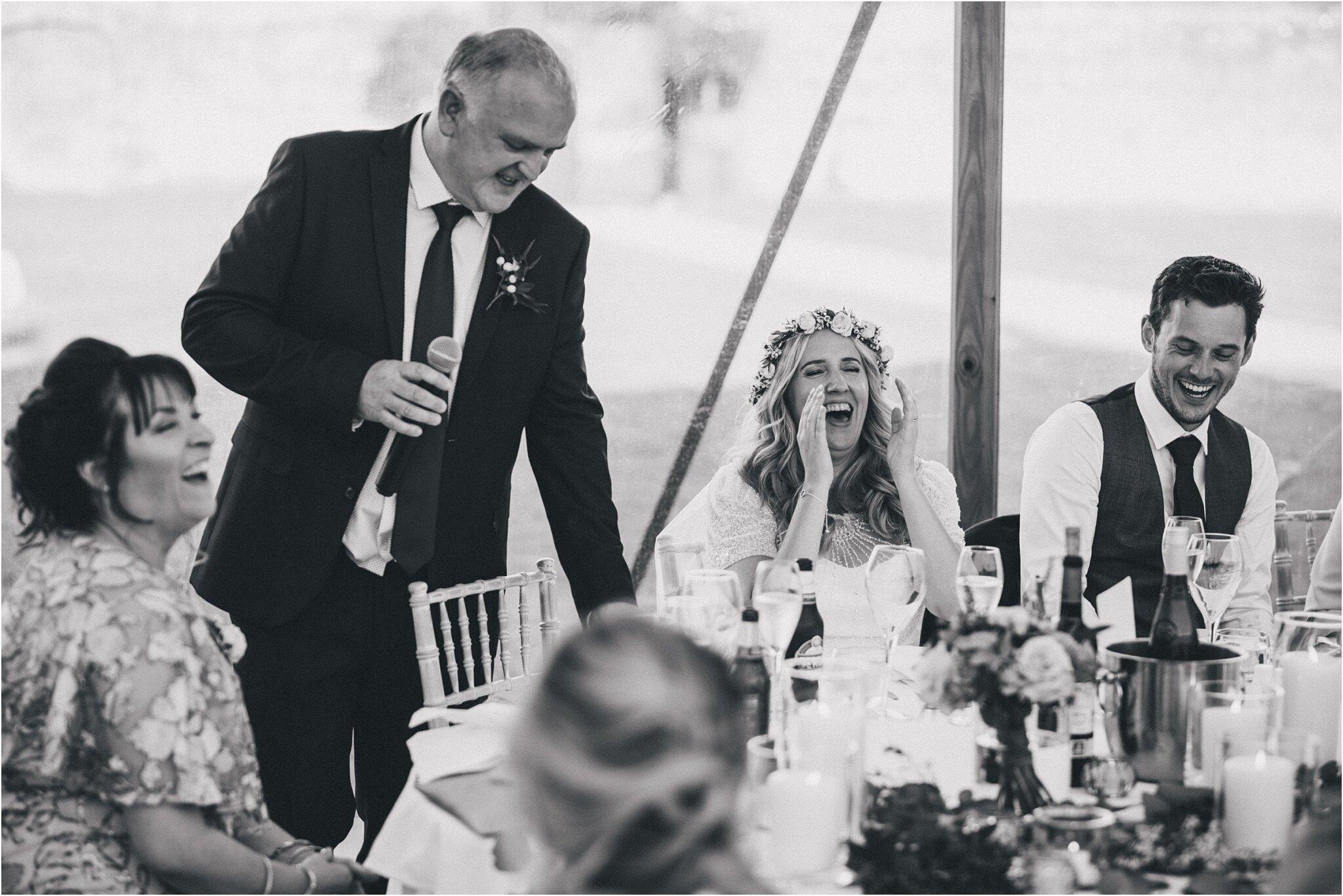 Dorfold Hall marquee wedding 00045.jpg