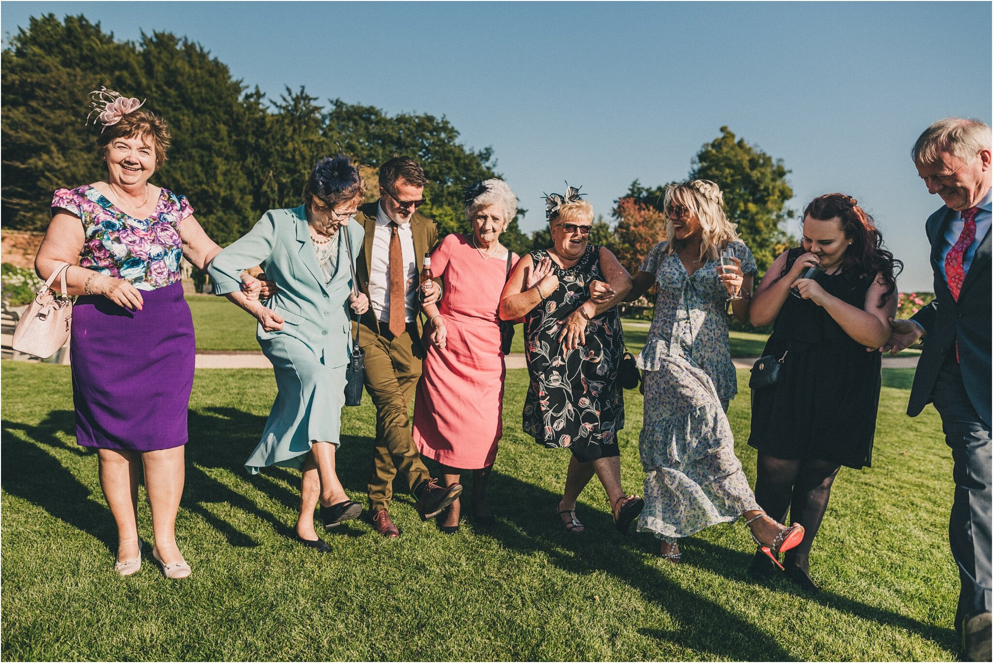 Dorfold Hall marquee wedding 00049.jpg