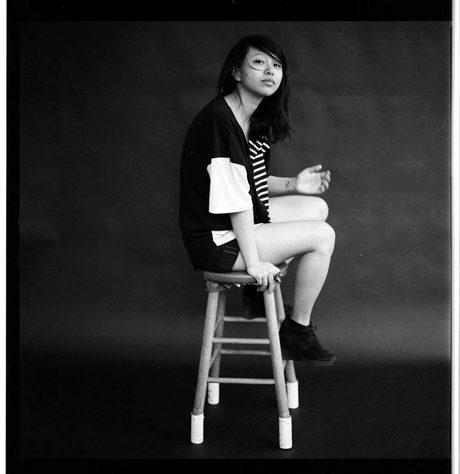 Sue Chan, Founder, C/O Chan - The WW Club: Make It Work