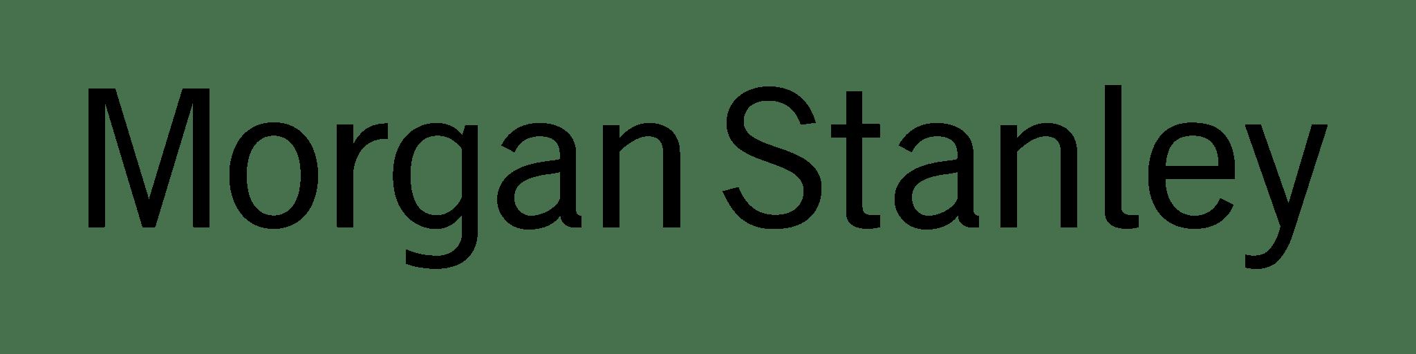 MorganStanleyTRANS.png