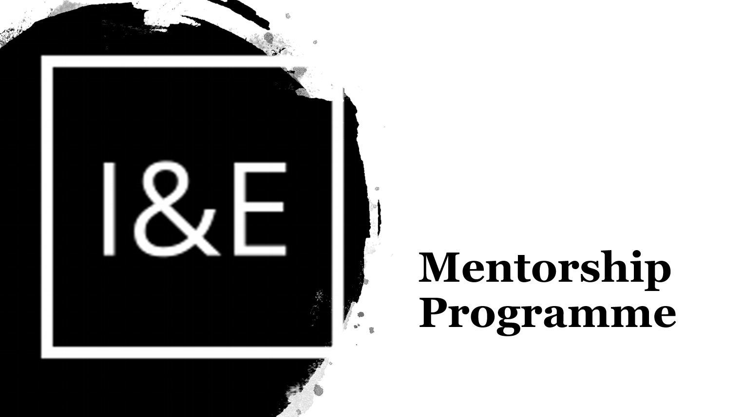 I&E Mentorship.PNG