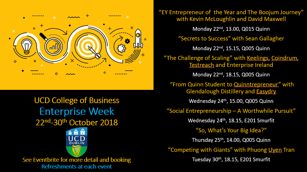 EnterpriseWeek.PNG