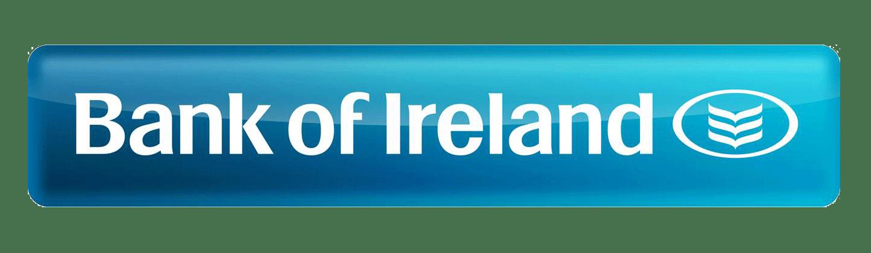 bank-of-ireland-logo-premium-sponsor-min (1).png