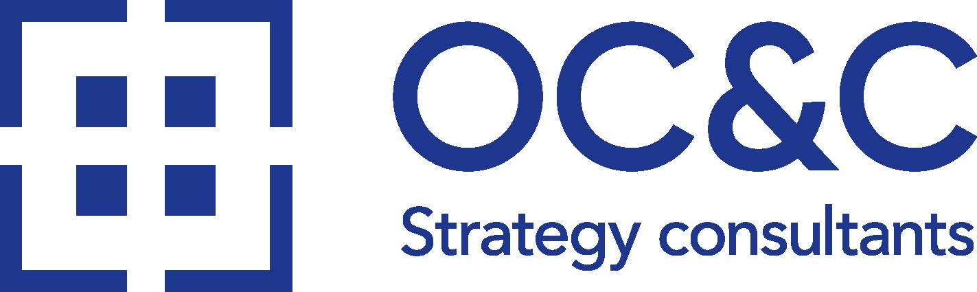OC+C_Master_Logo_RGB_HR (1).png